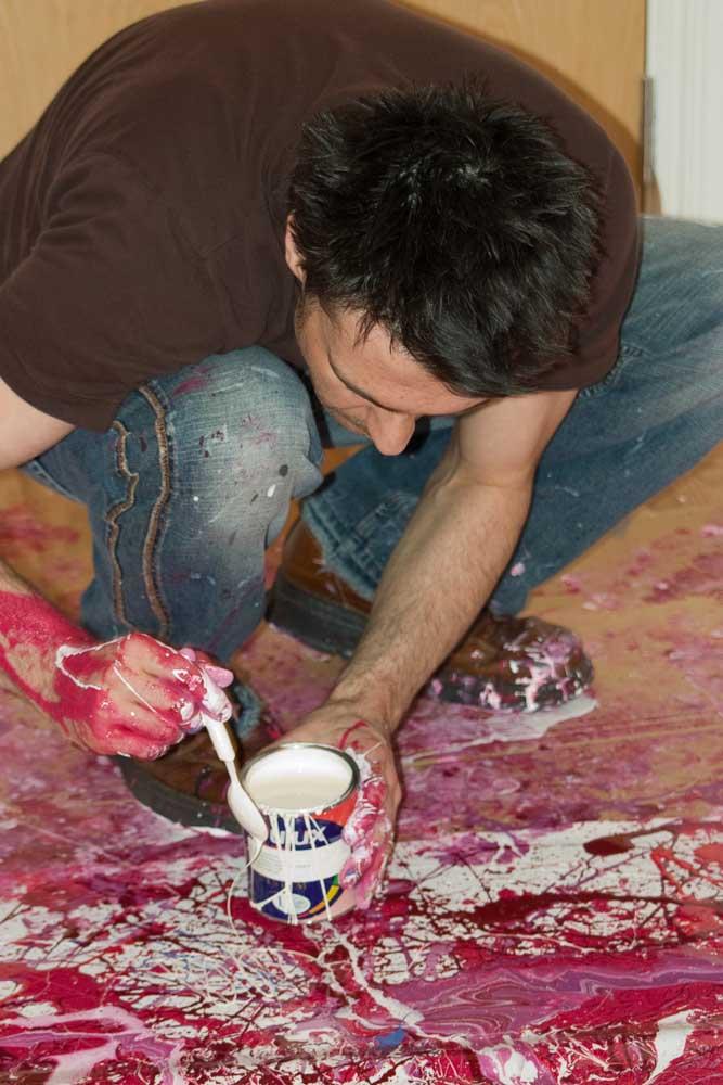 Artist Edward Ball Paining Rhythm 2005-76.jpg