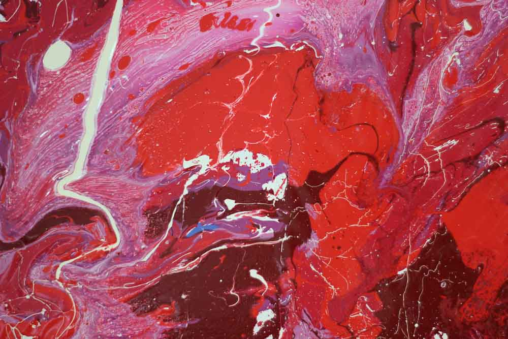 Artist Edward Ball Rythm close-up 2005-22.jpg