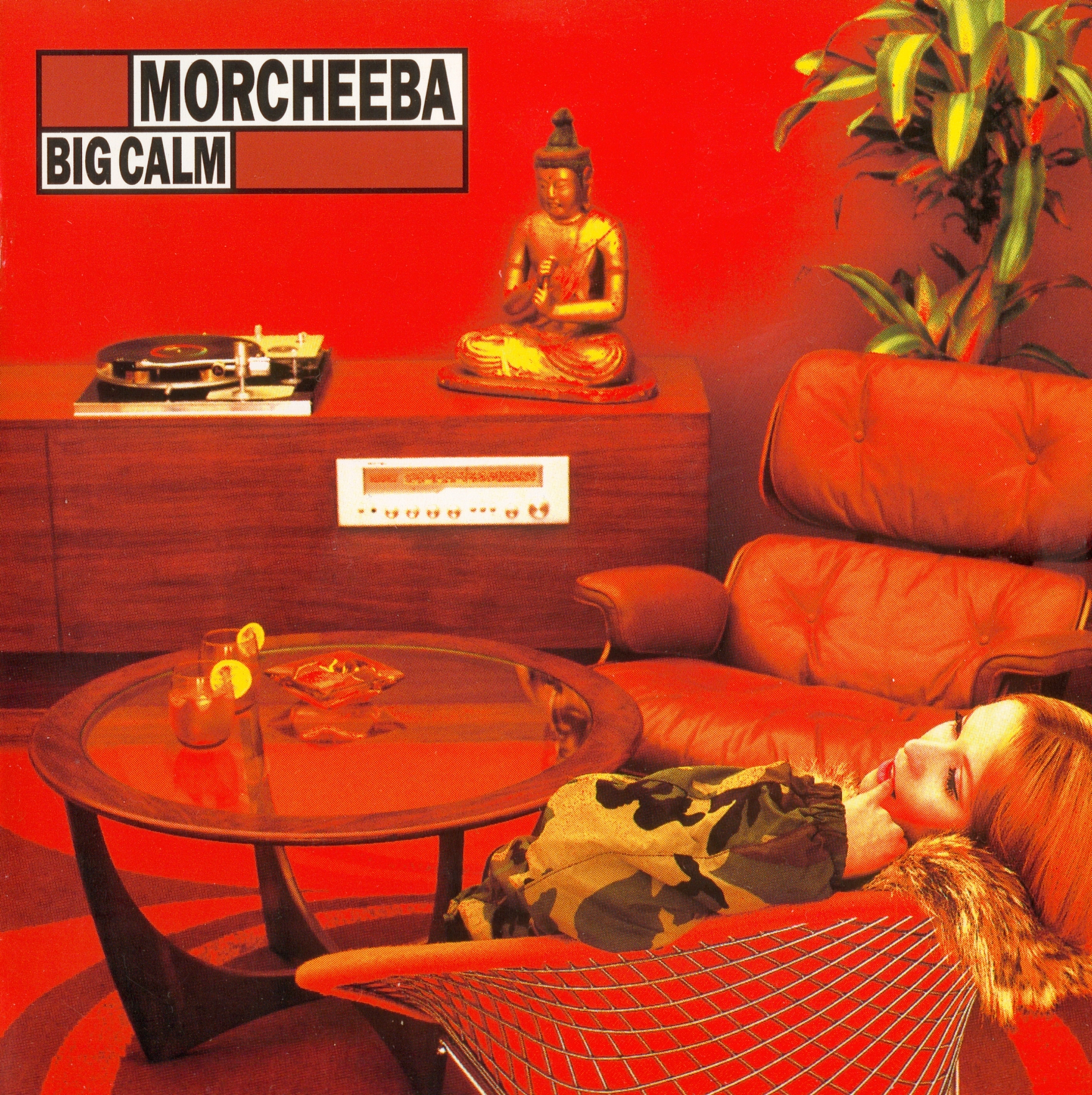 Morcheeba-Big_Calm--.JPG