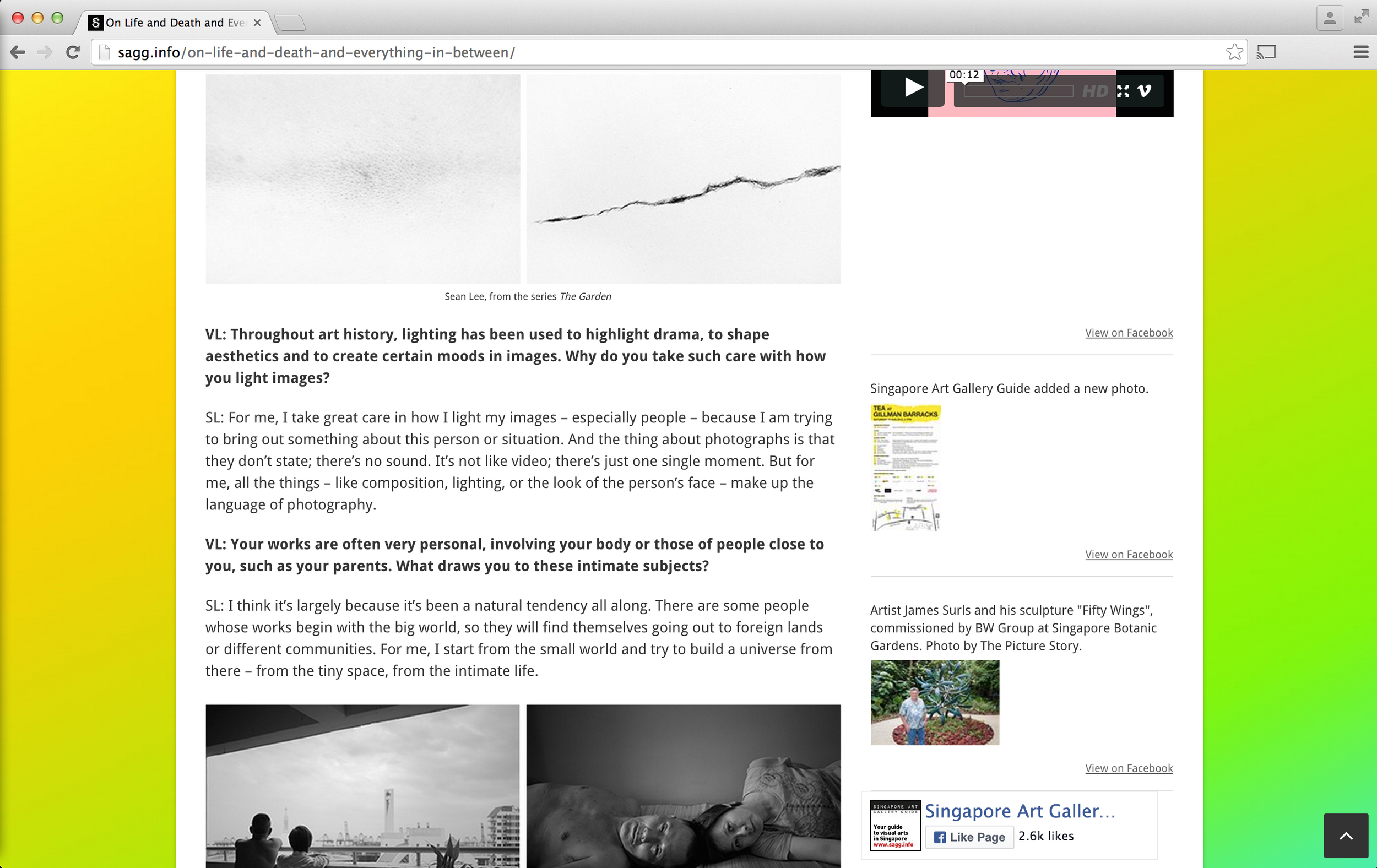 Screenshot 2015-09-05 00.05.46-ed.jpg