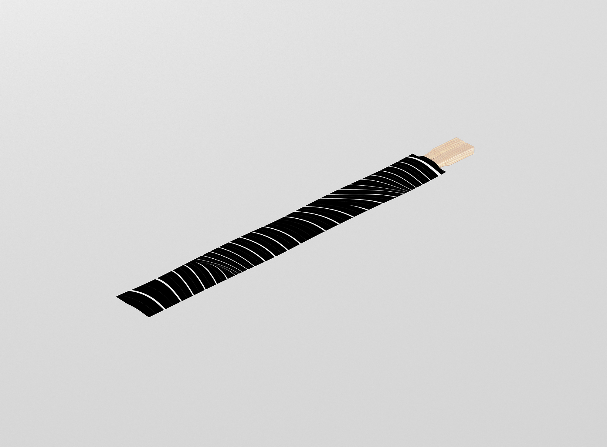 chopstick black 2 copy-SMALL.png