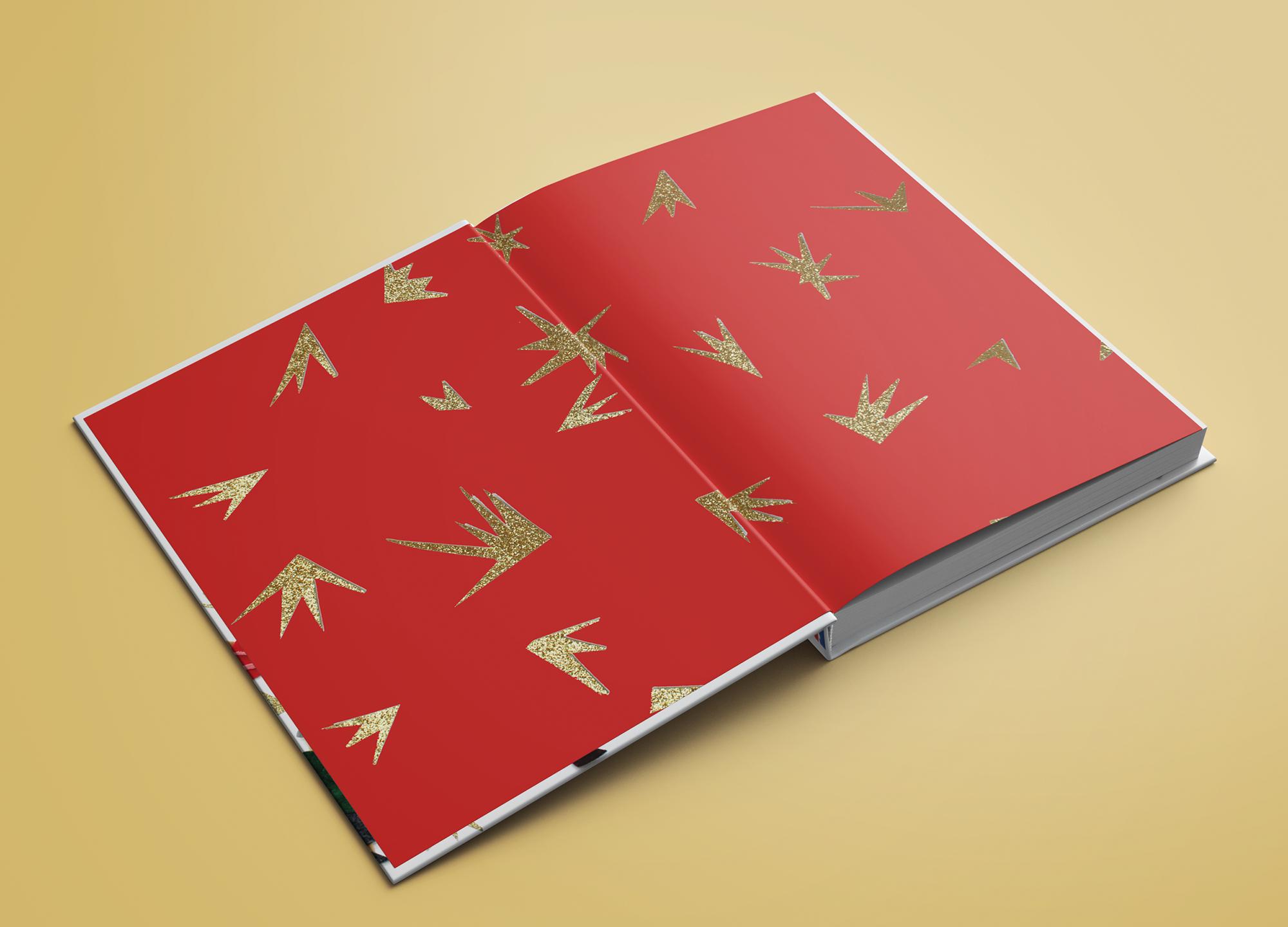 Portfolio_WSABF Book_Mockup_03FA copy-small.png