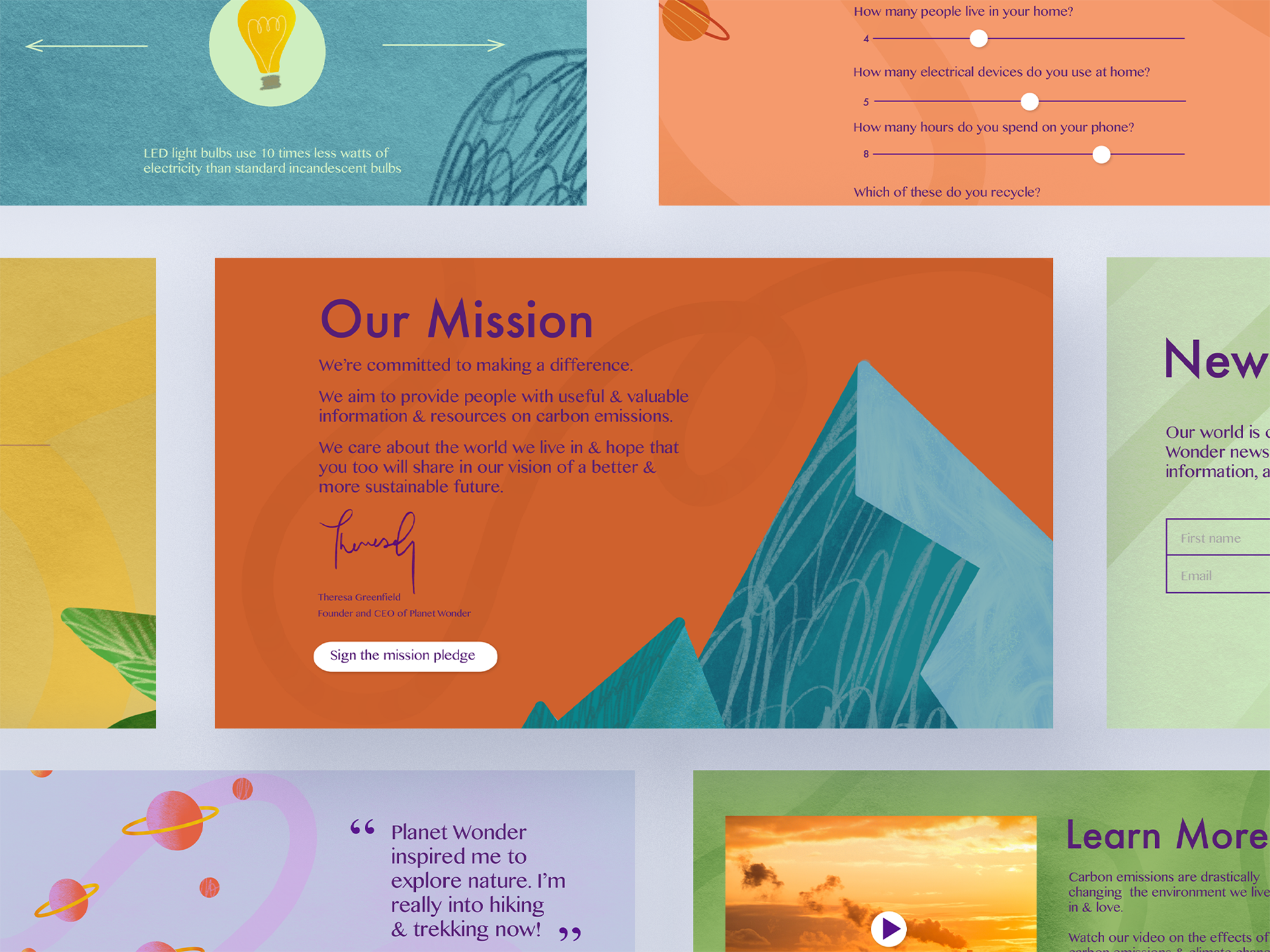 UPDATED web-mockup-V3-front-copy copy-small.png