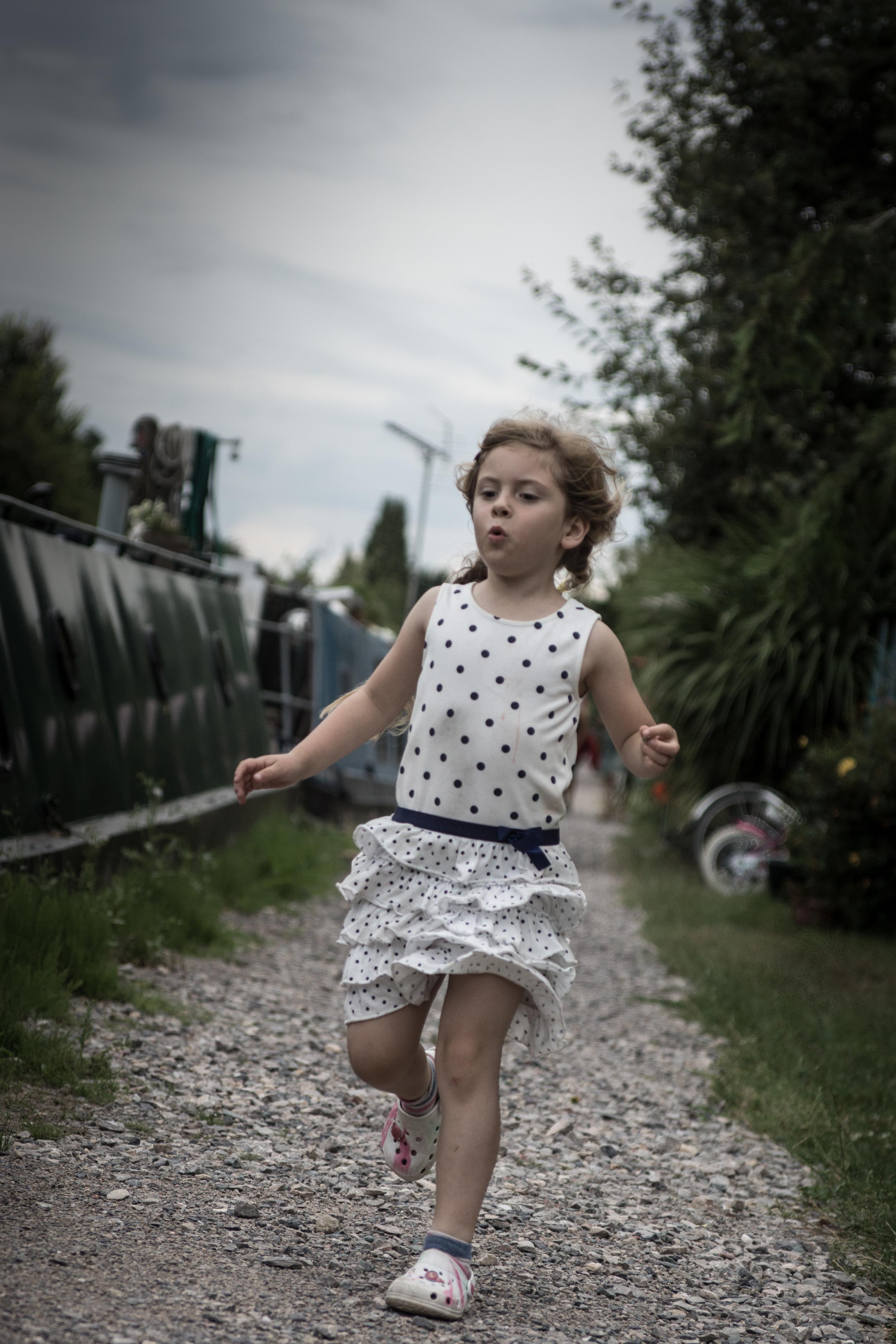 girl running on path-05660.jpg