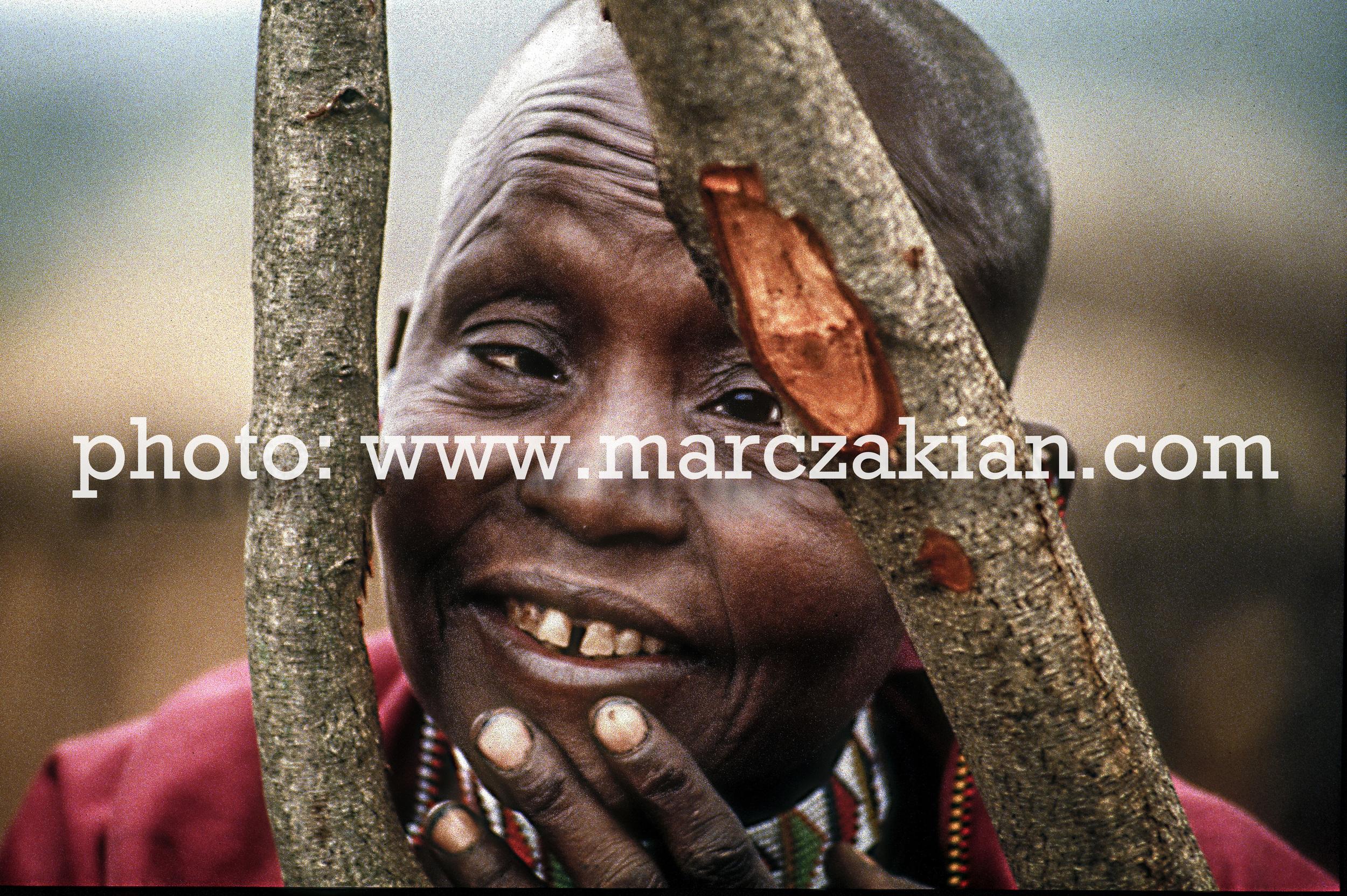 massai woman kenya.jpg