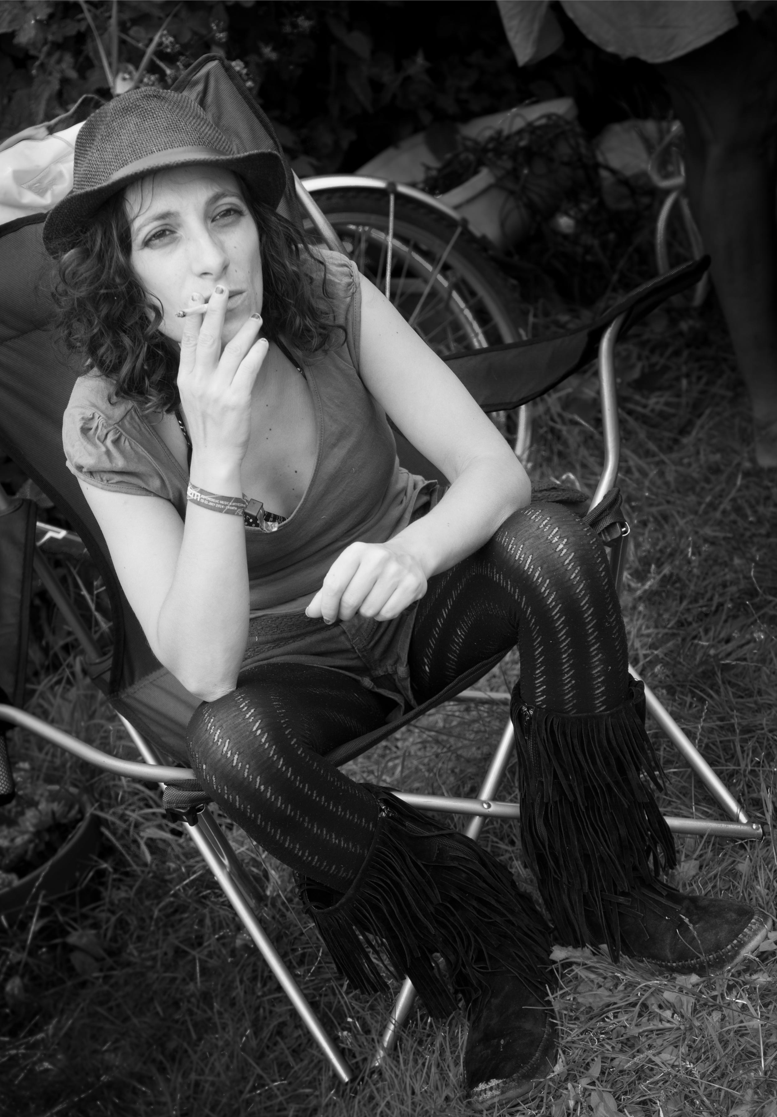 maria in chair-05627.jpg