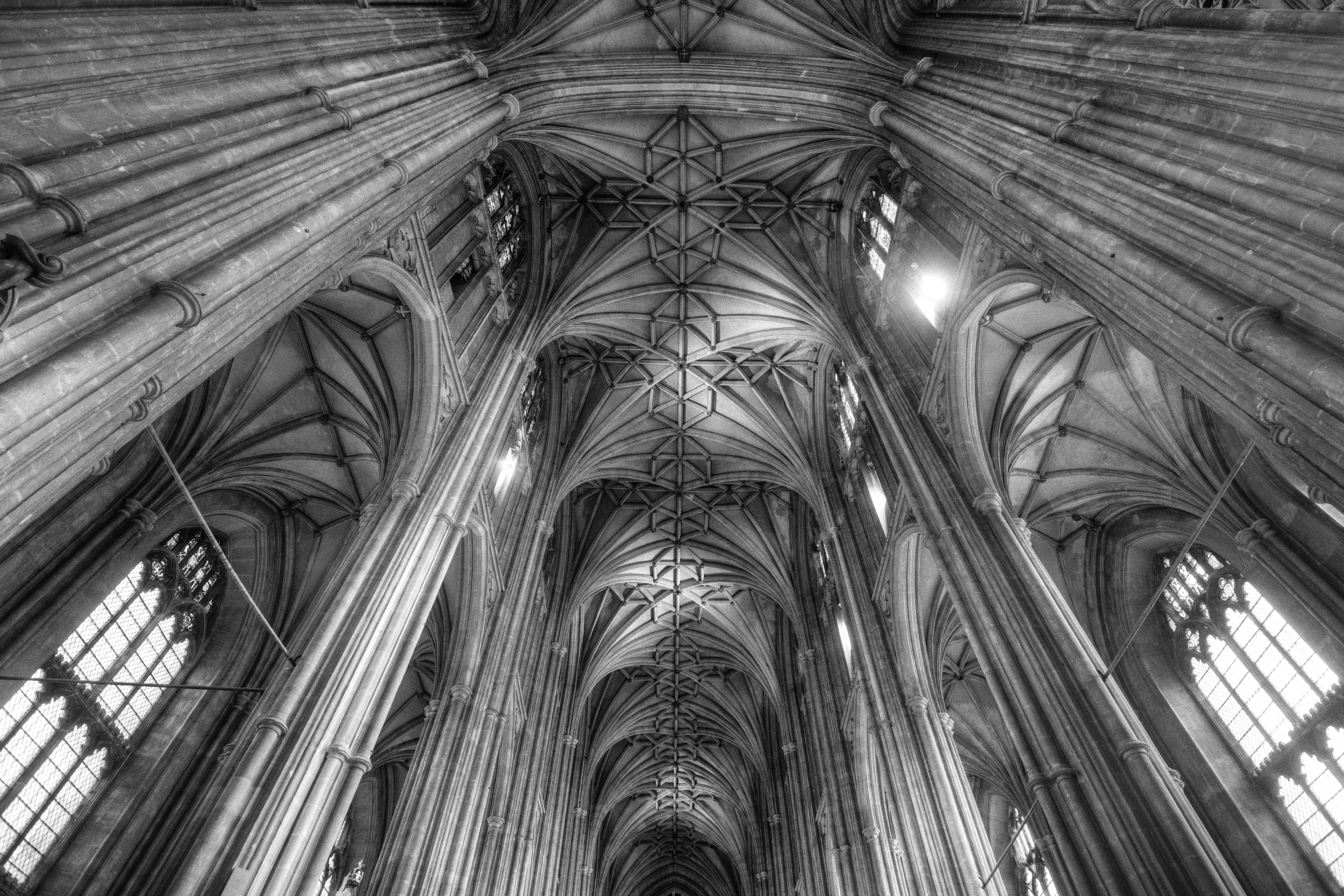 canterbury cathedral ceiling black and white 1.jpg