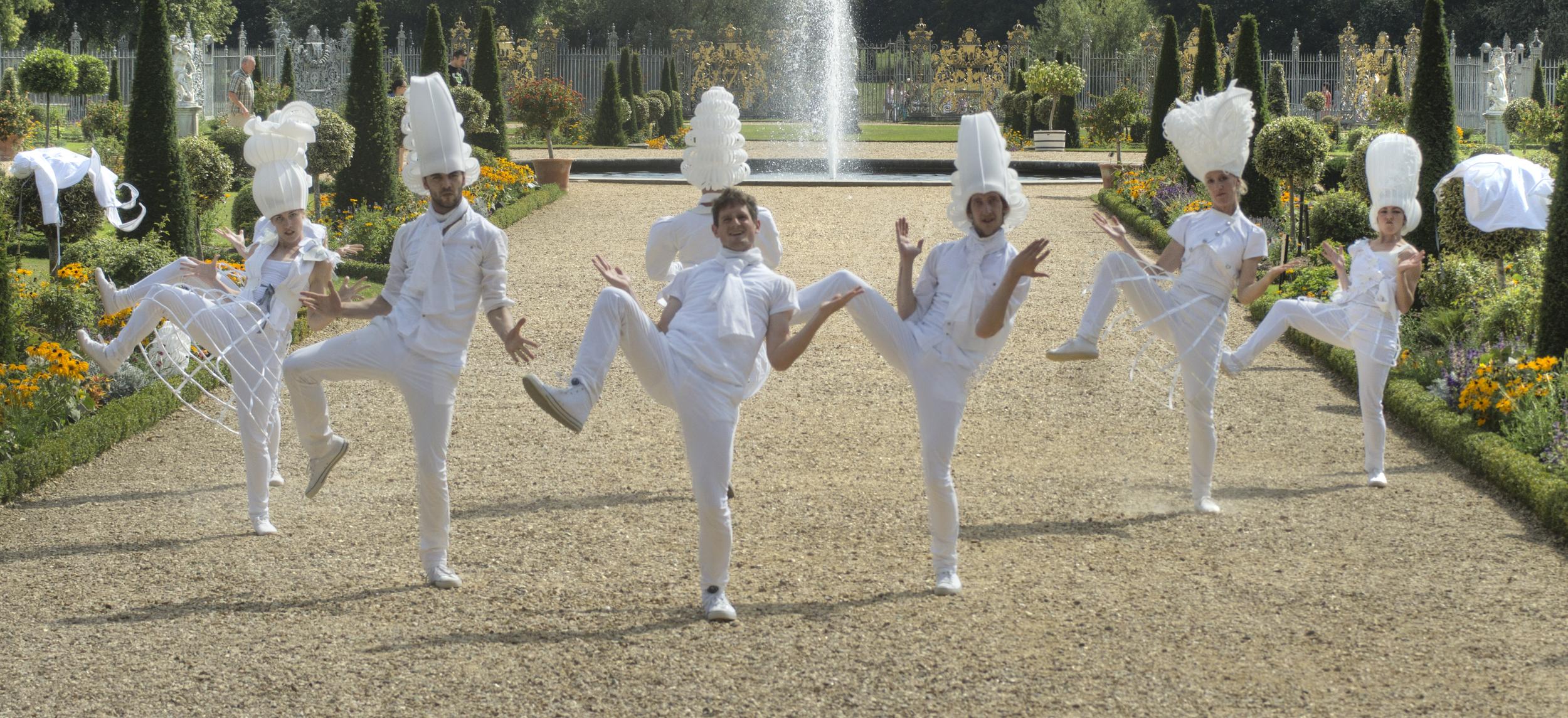 dancers action.jpg