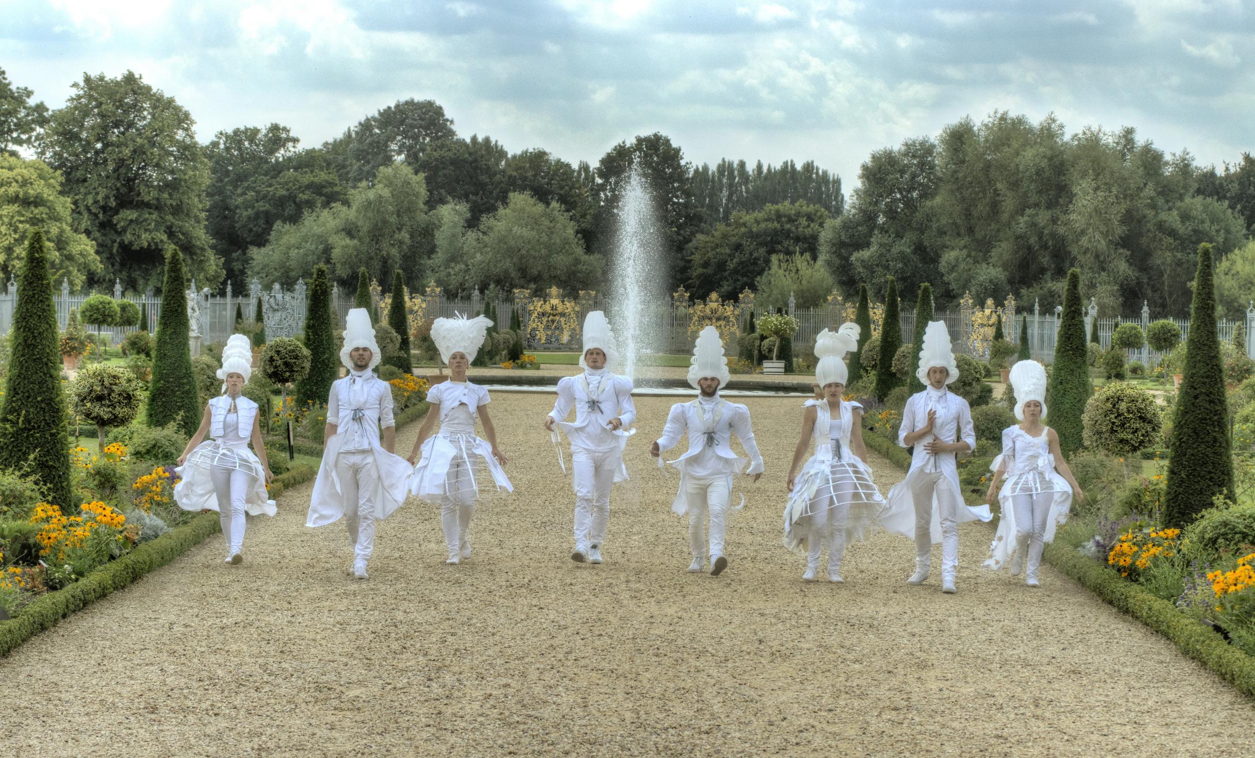 dancers in a line 2.jpg