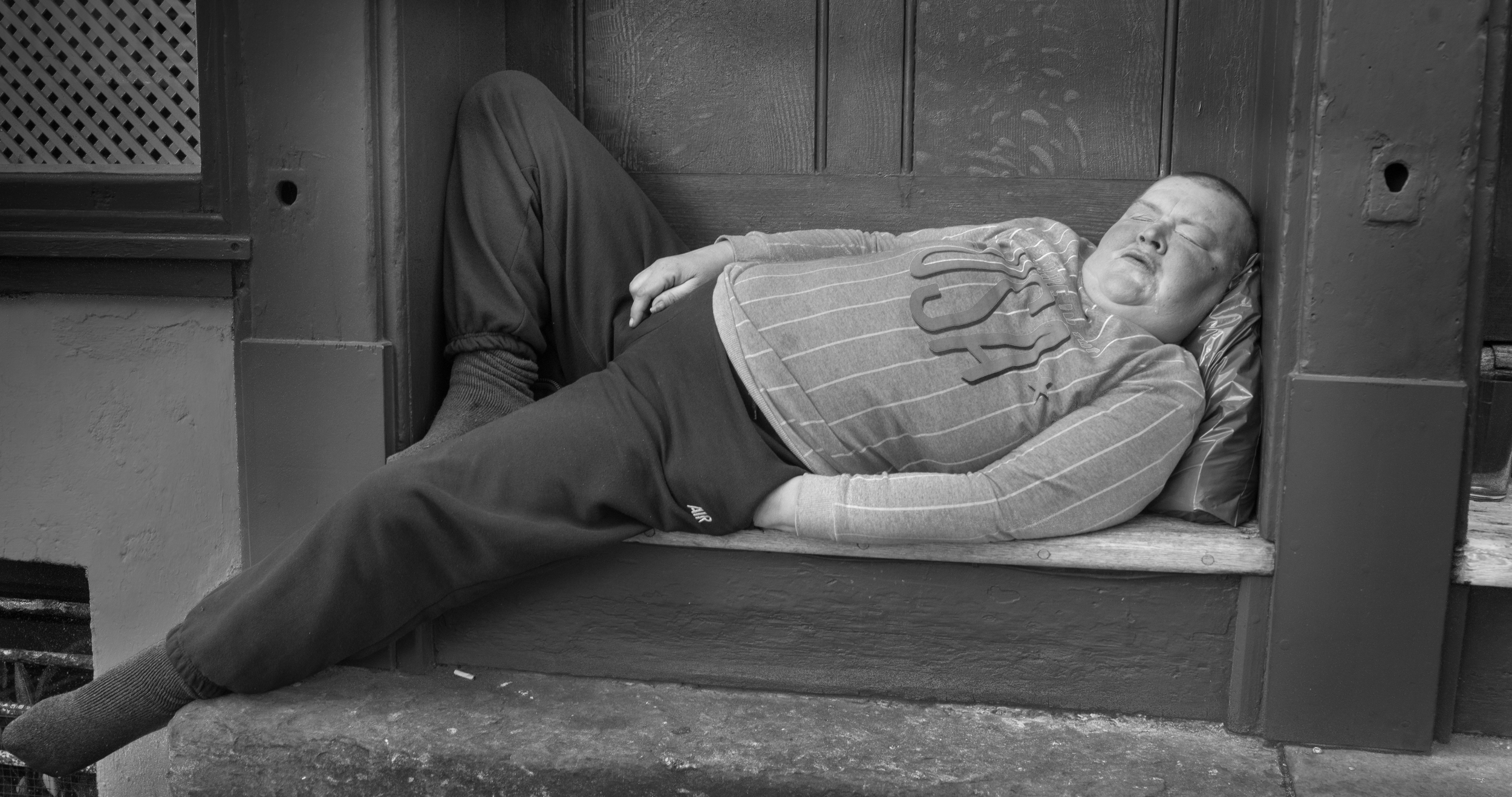 drunk man spitalfields.jpg