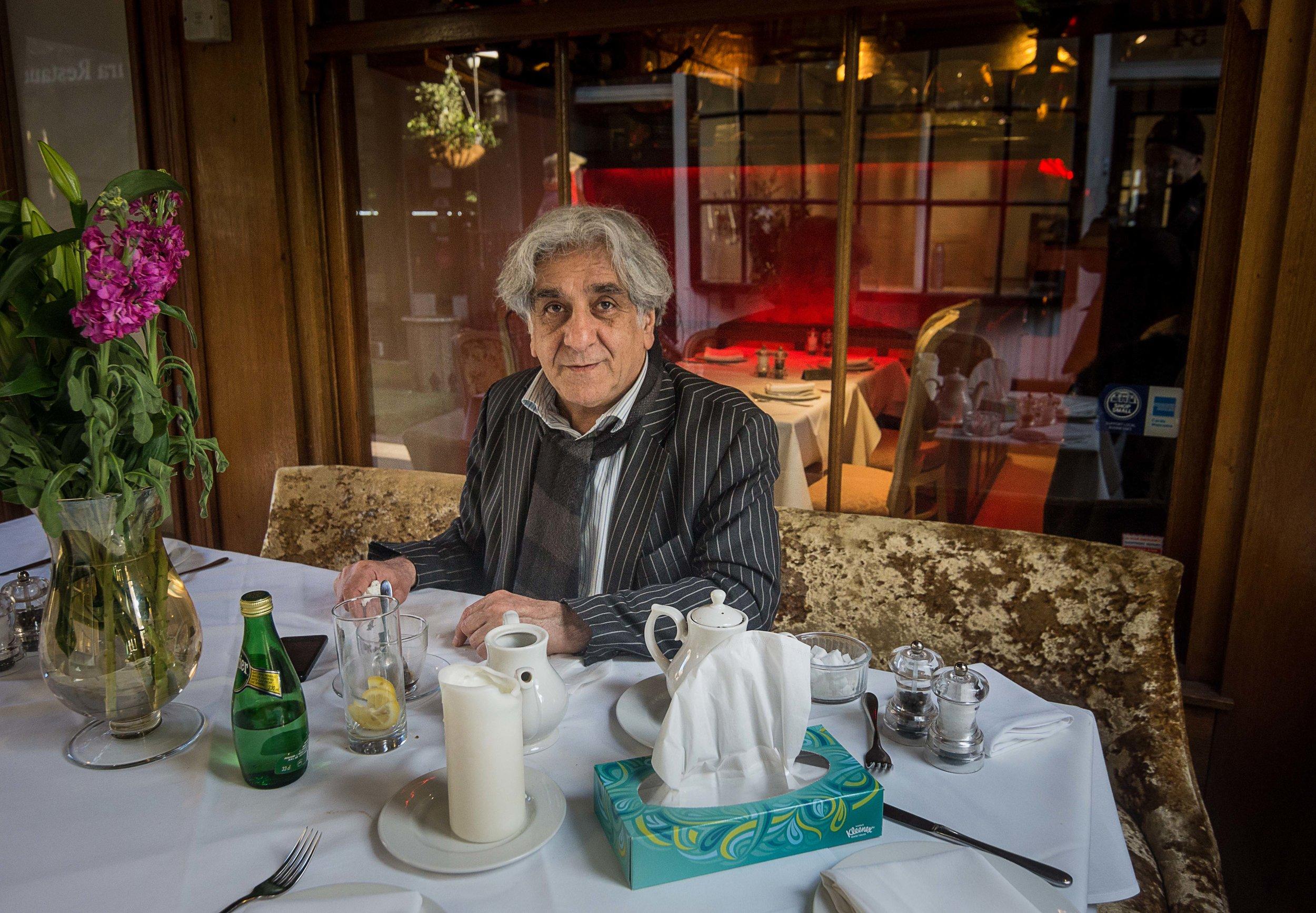 restaurant portrait sqaurespace.jpg