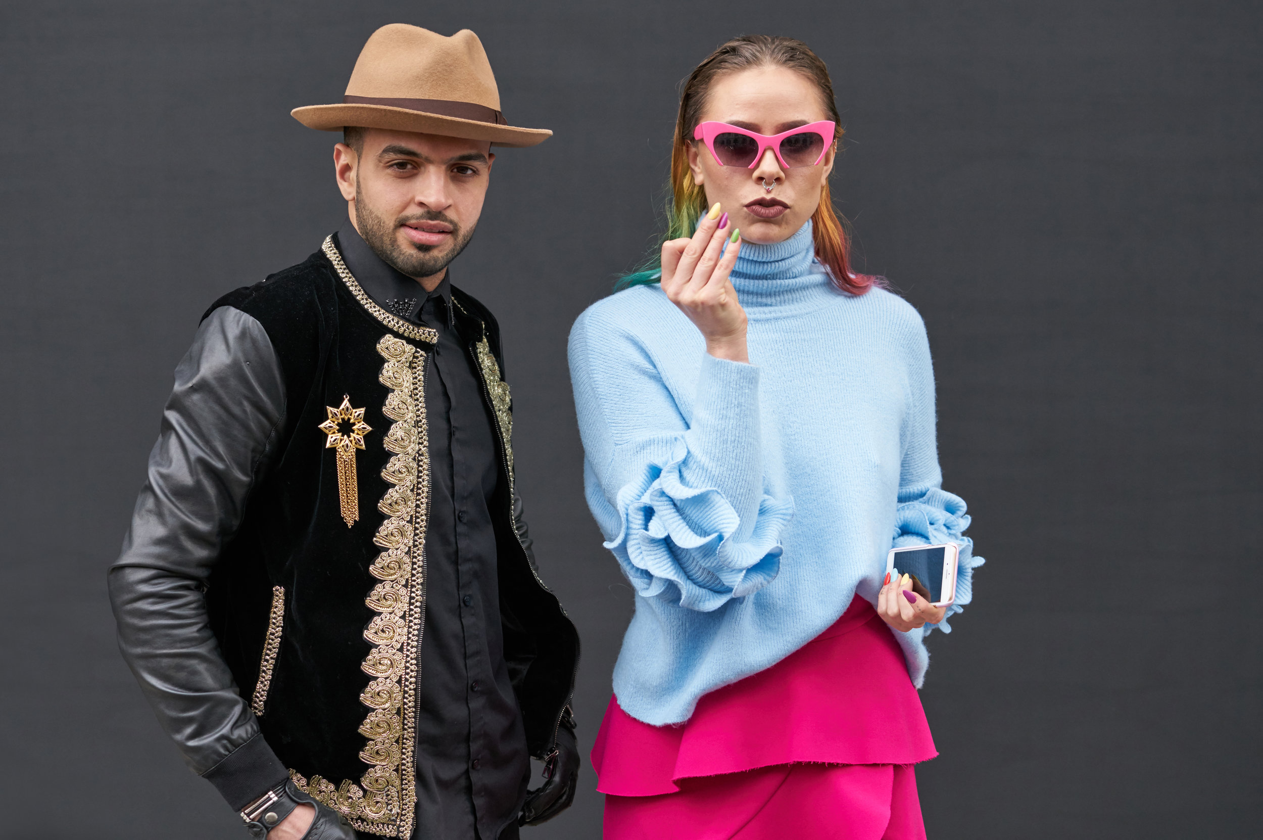 london fashion week jpg_4.jpg