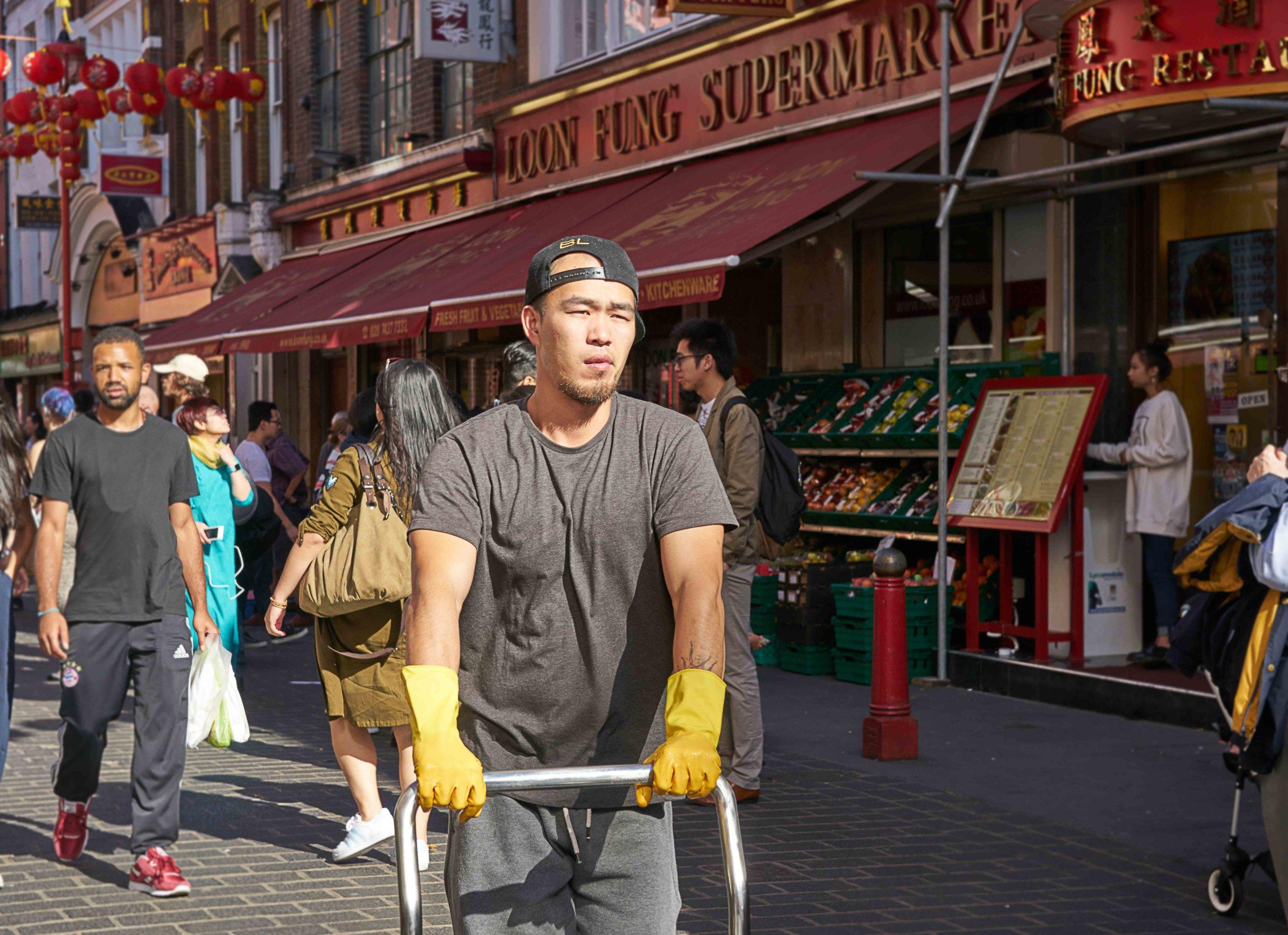 chinese porter chinatown-5.jpg