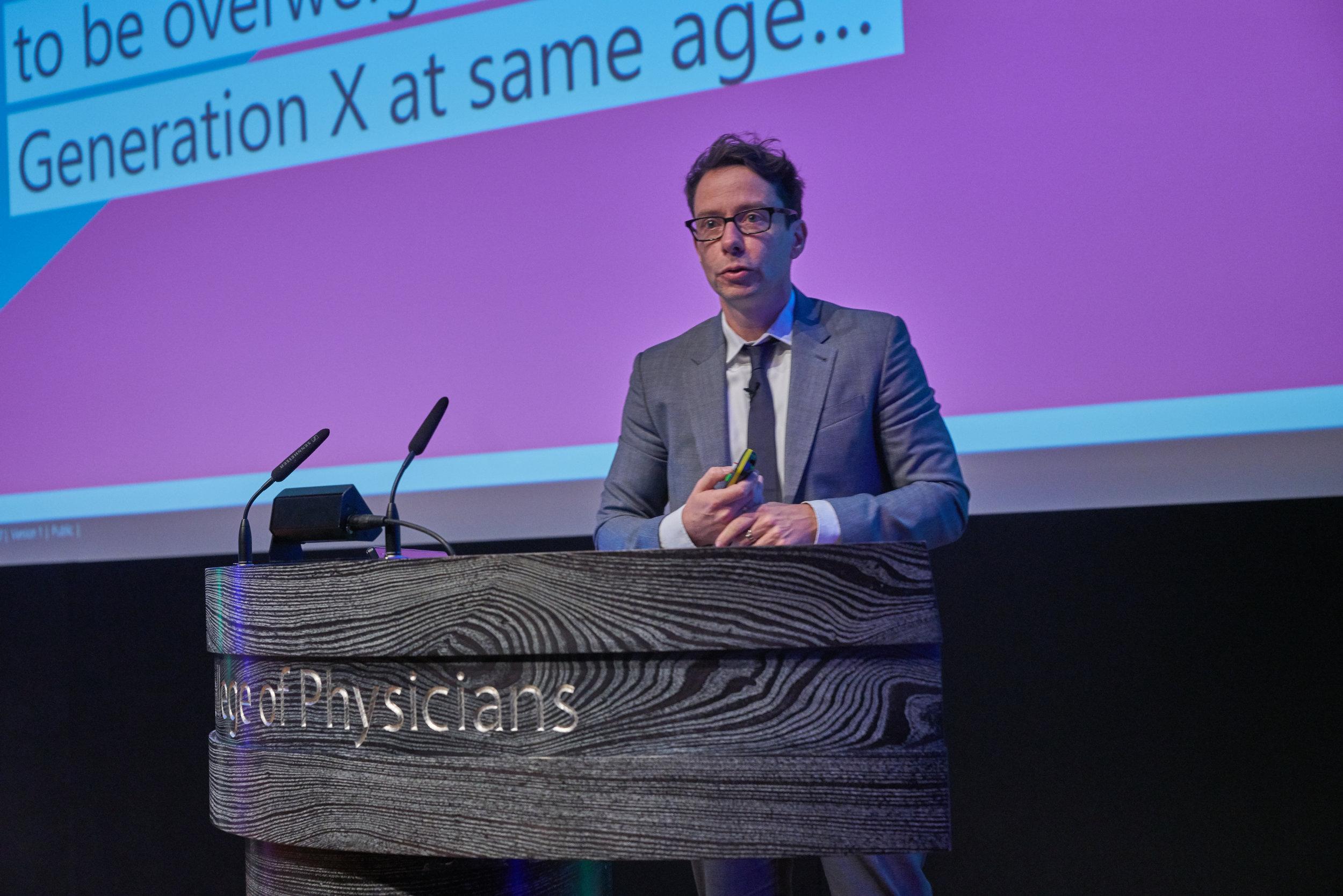 salus conference 2017 keynote speech 4.jpg