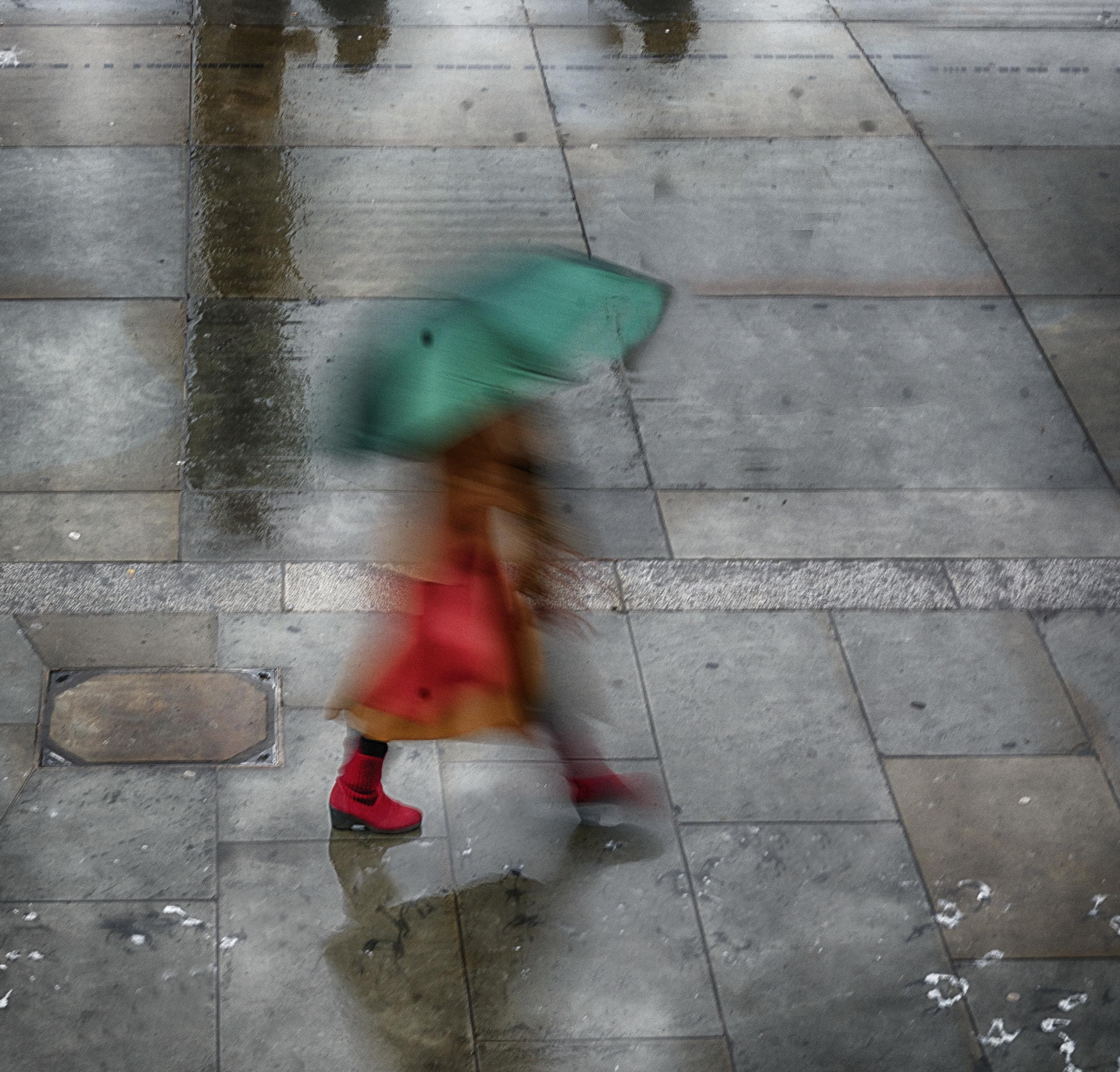rainy 16b.jpg