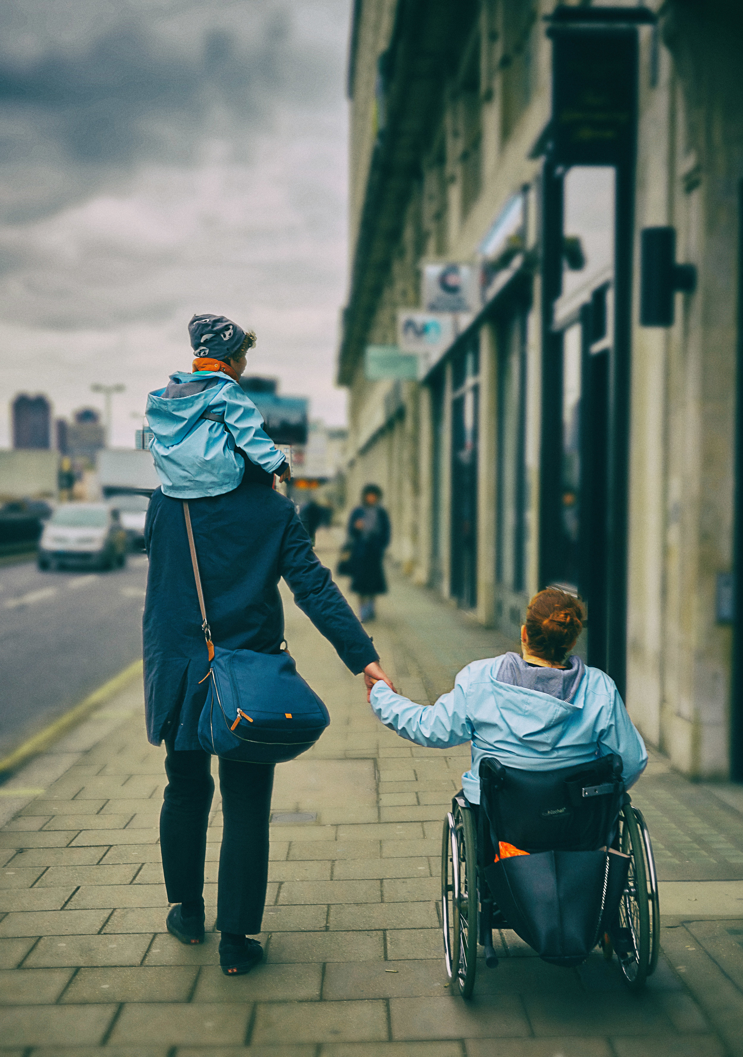 disabled couple processed coloiur frx.jpg