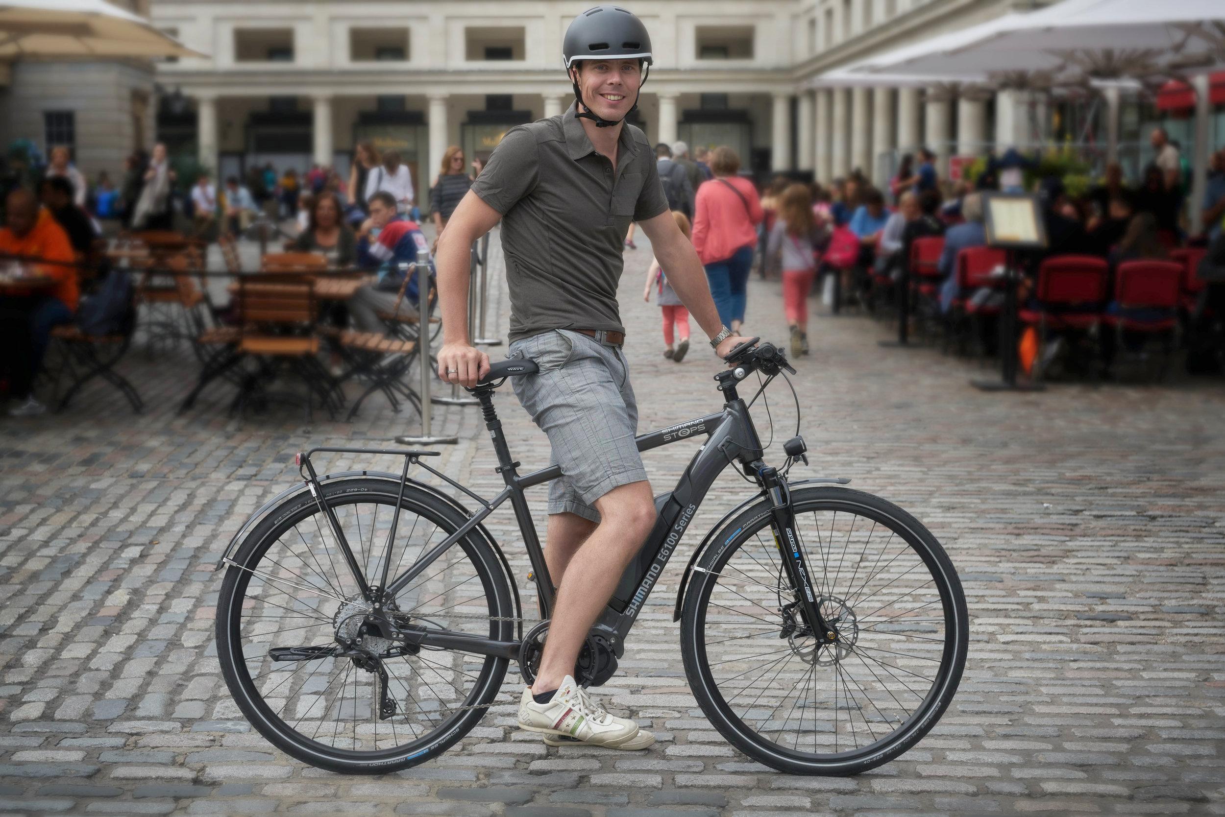 shimano electric bike day 2_34.jpg