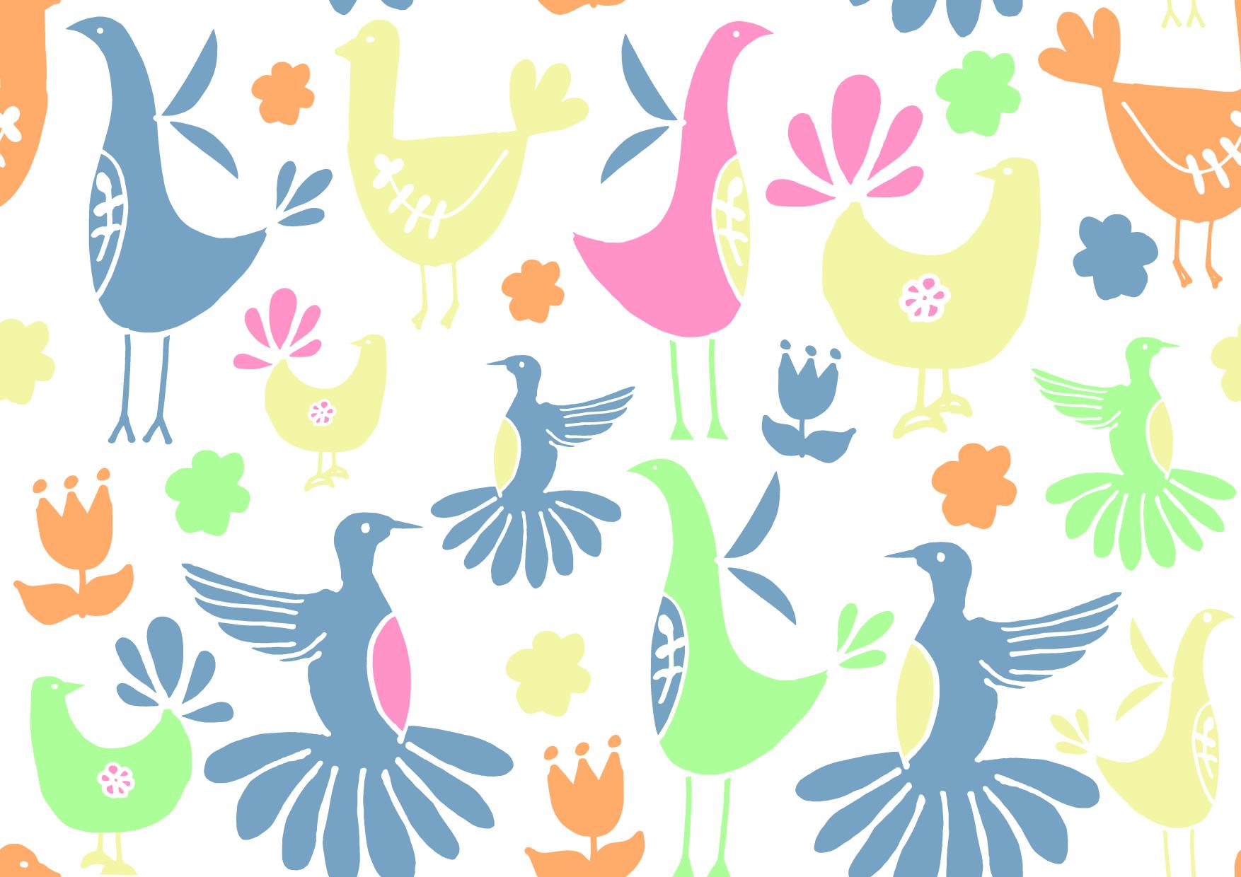 garden birds -01.jpg