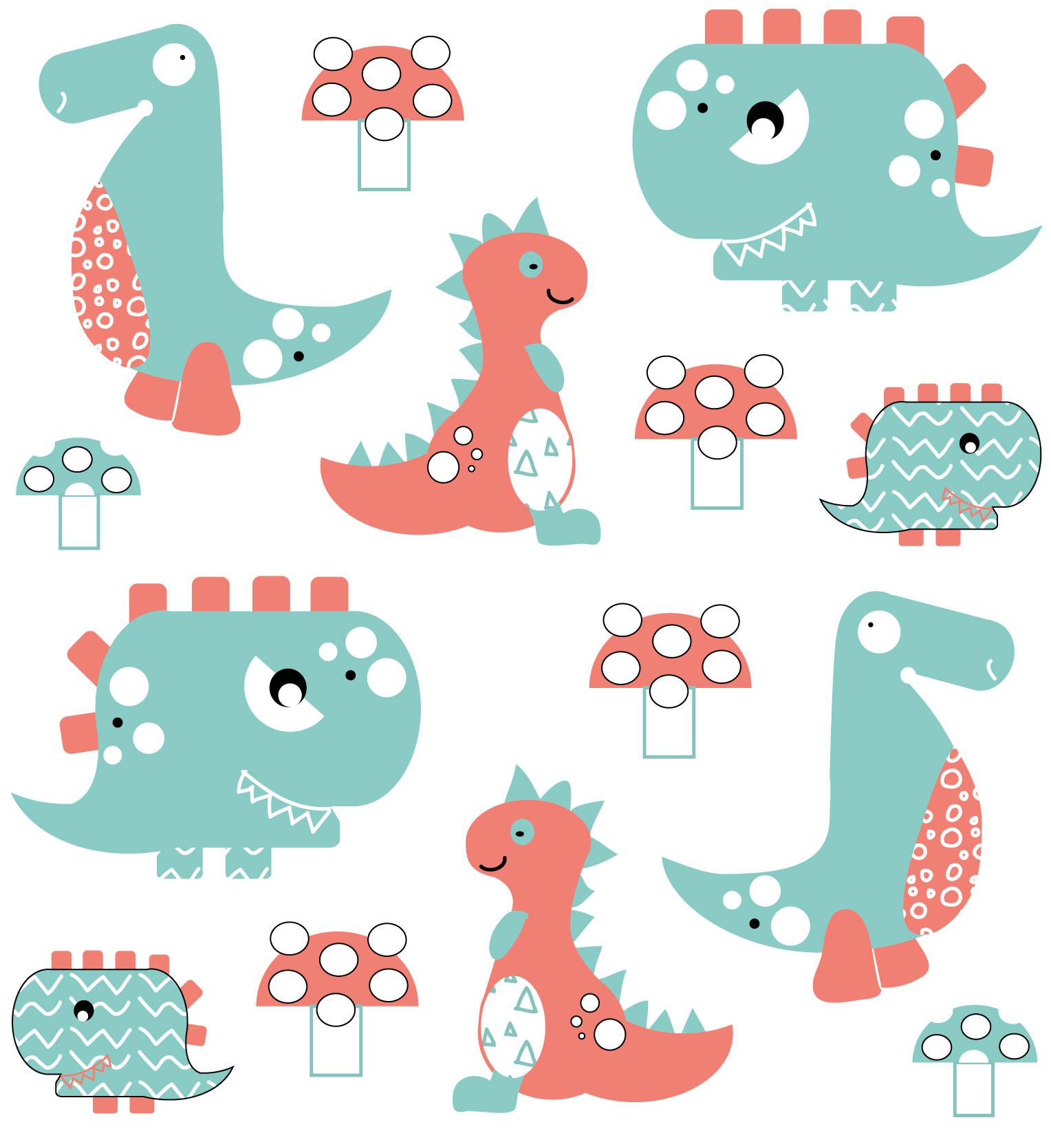 Dinosaur-roar.jpg