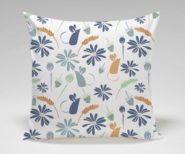 Mouse House cushion.jpg