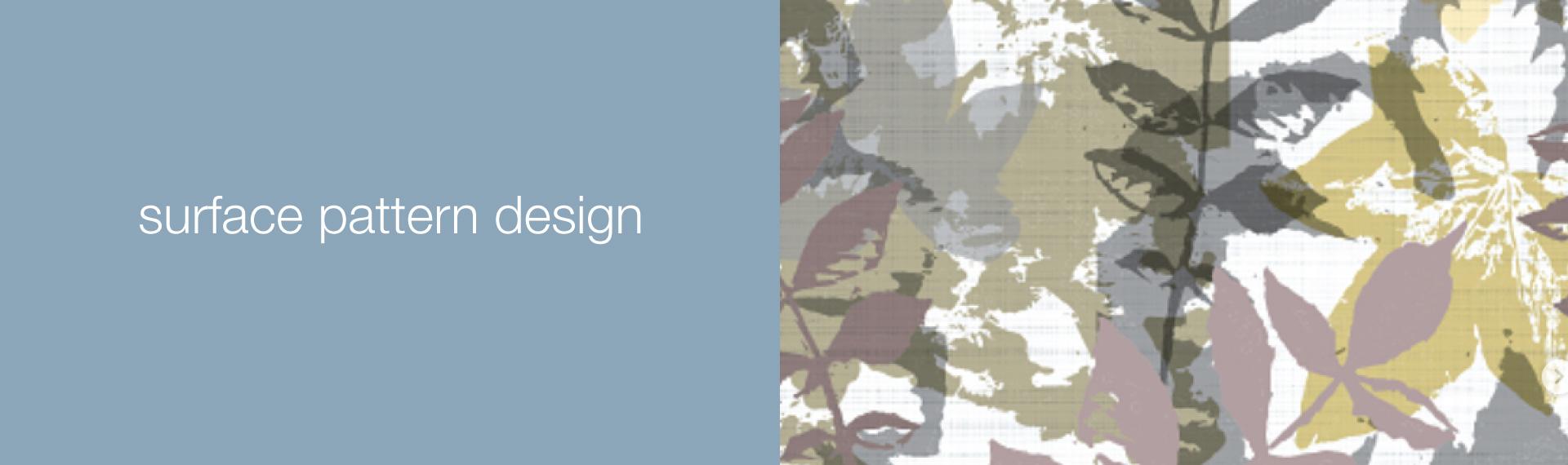 gem-website-page-headder-images-sp4.jpg