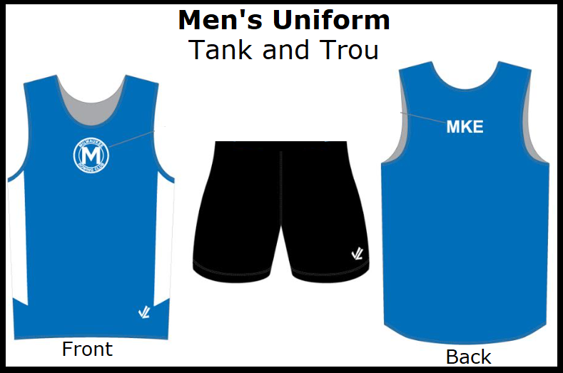 MRCuniforms.png