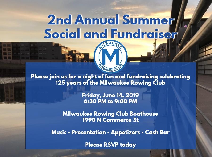 SummerSocial-Fundraiser2019.png