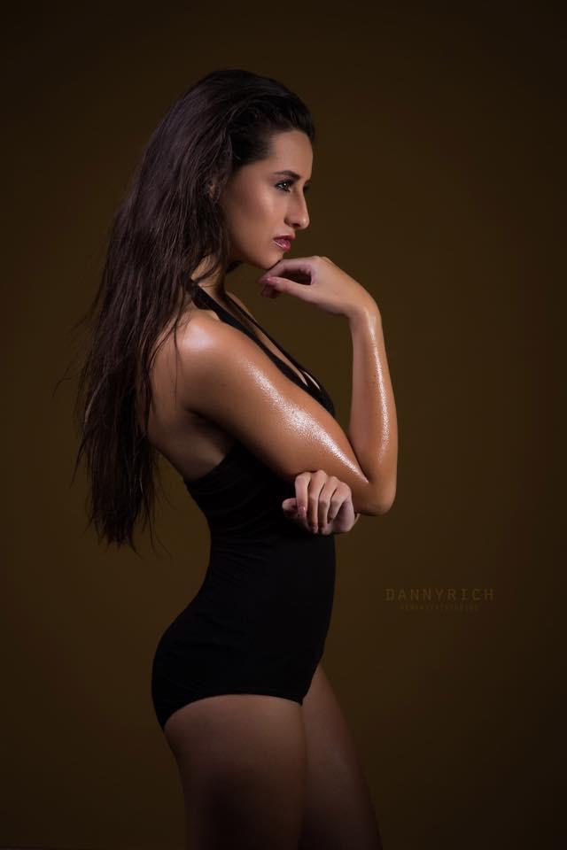 © Serenity Studios