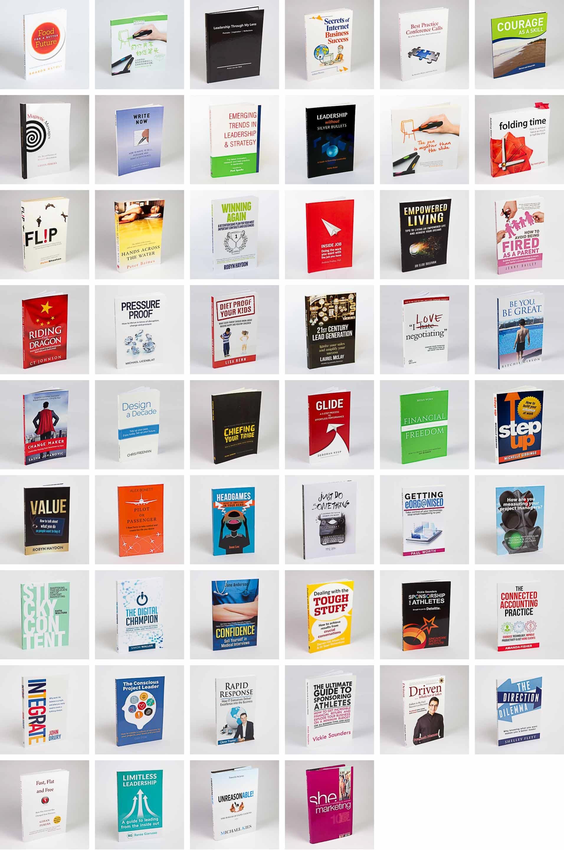 tlbs-books-2a.jpg