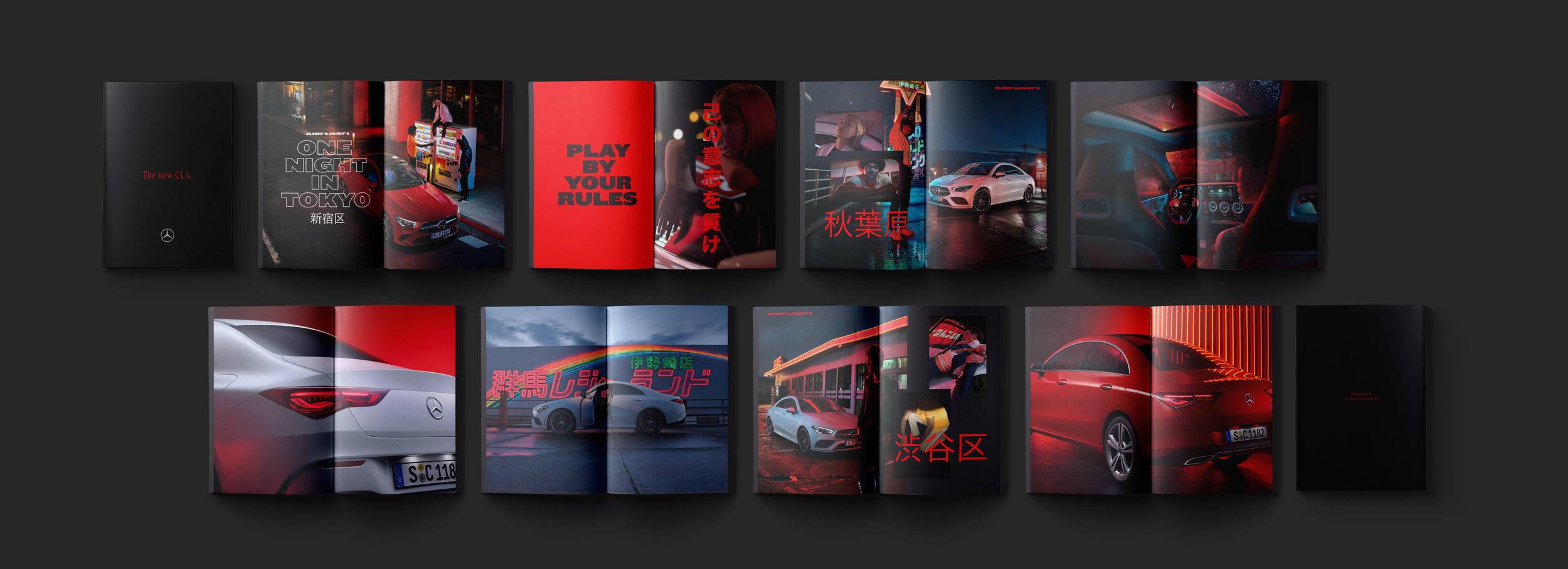 book_2_3.jpg