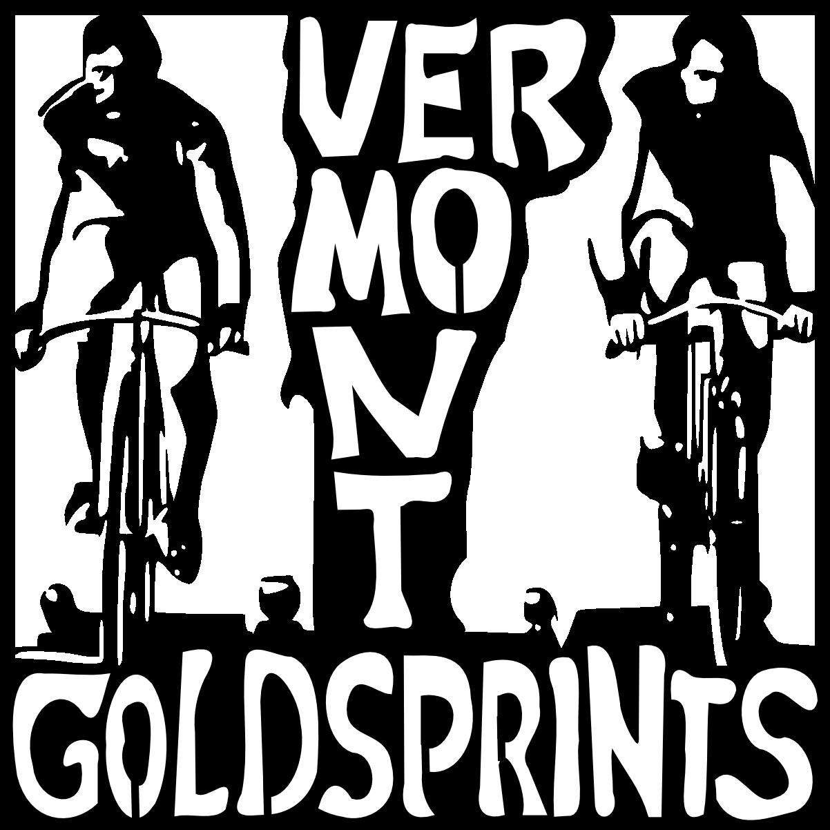 vtgoldsprints2015-stencil2.png