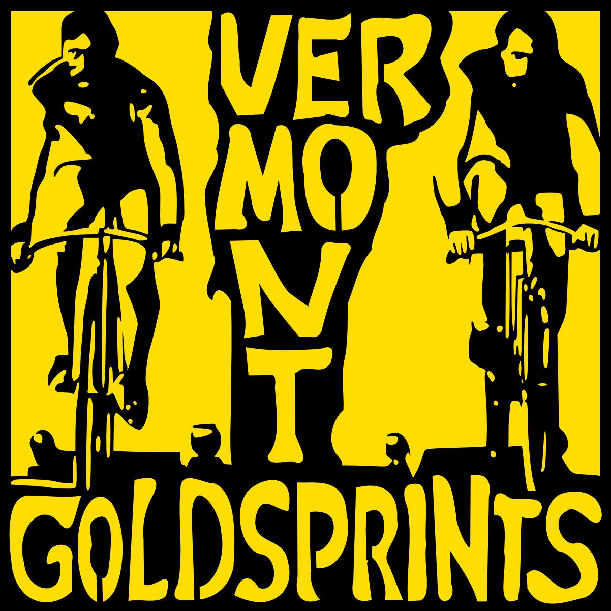 vtgoldsprints2015-stencil2_yellow.png