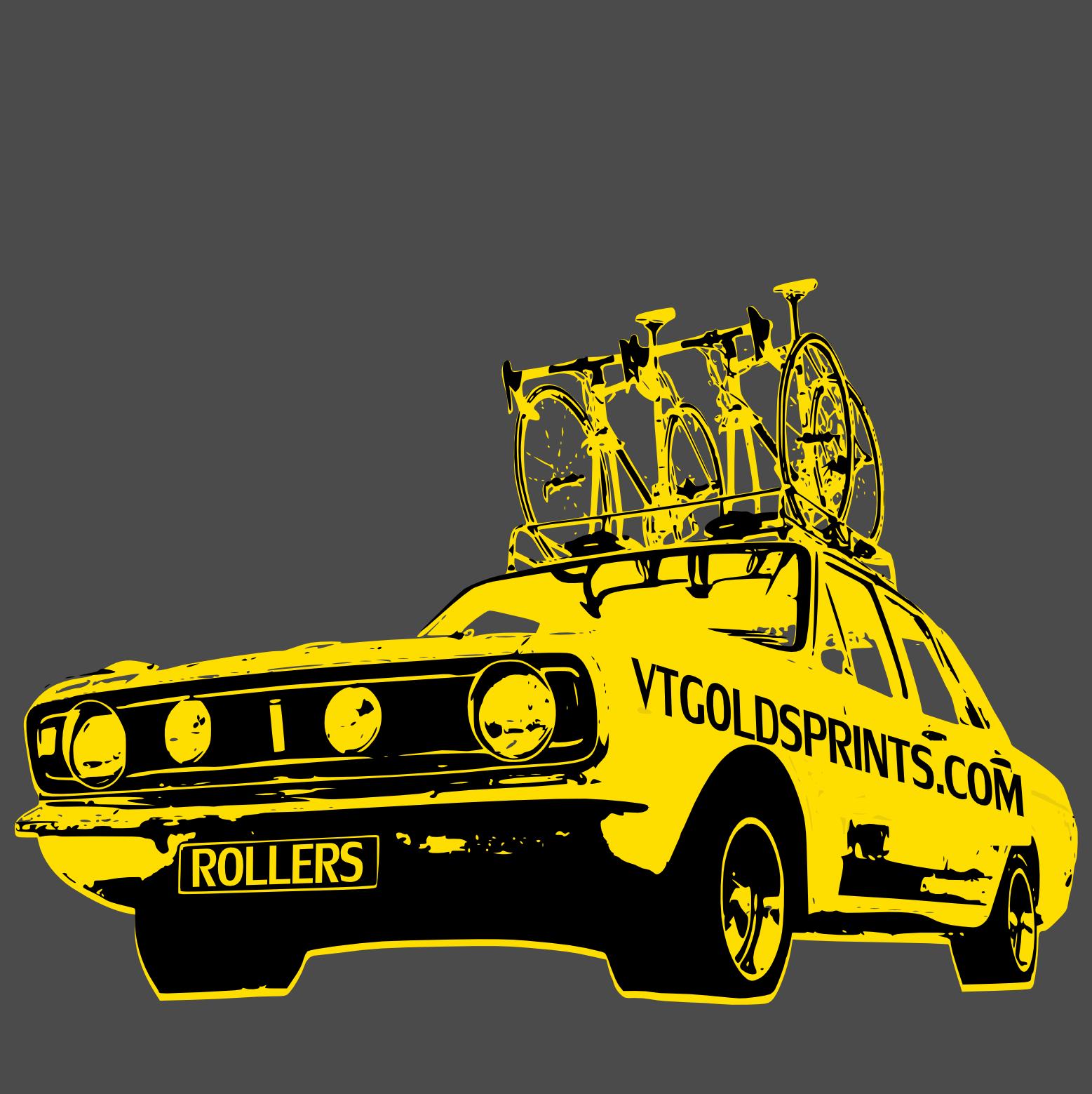 bikecar.png