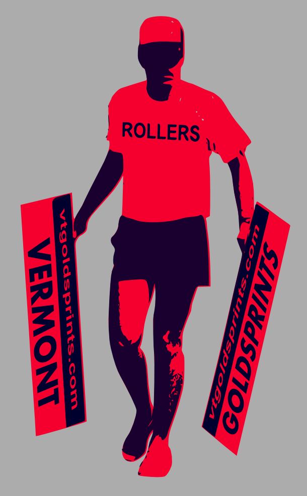 rollerguy.png
