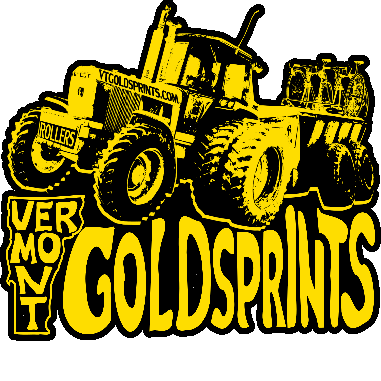 tractorwithbikesaugust8.png