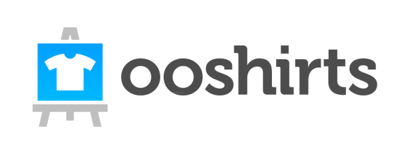 ooshirts email(19).png