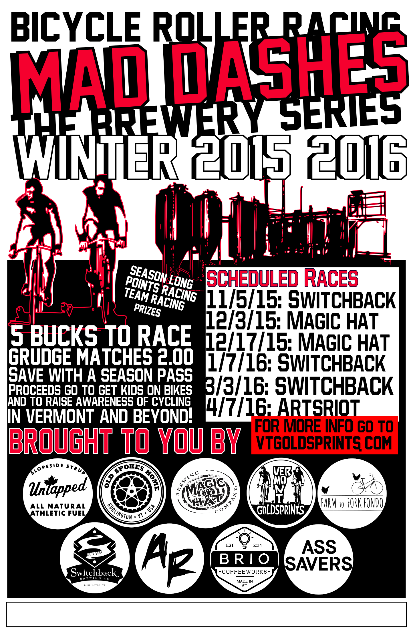 Mad dashes Flyer_20152016_color.png