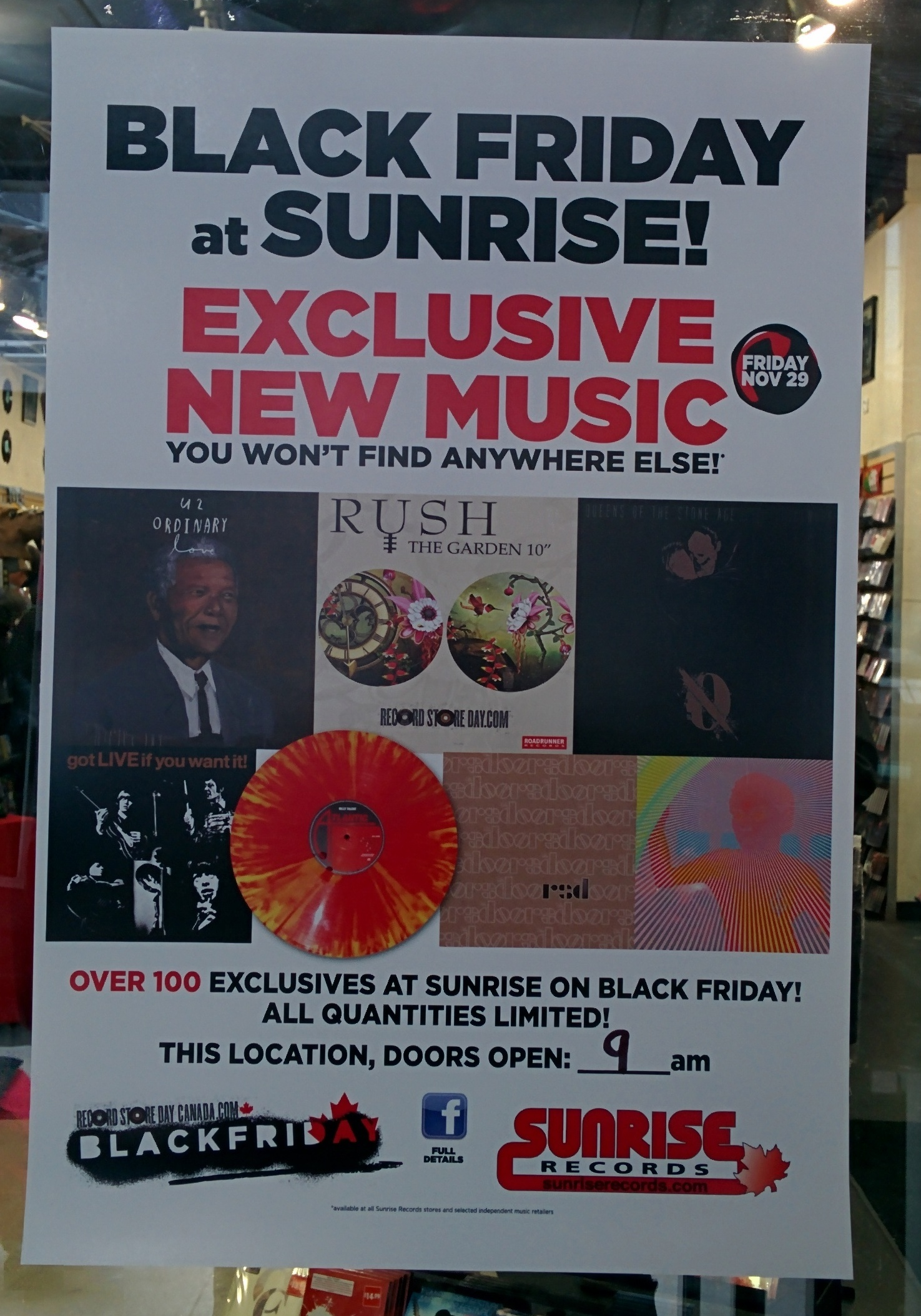 sunrise_records_rsd_advertisement