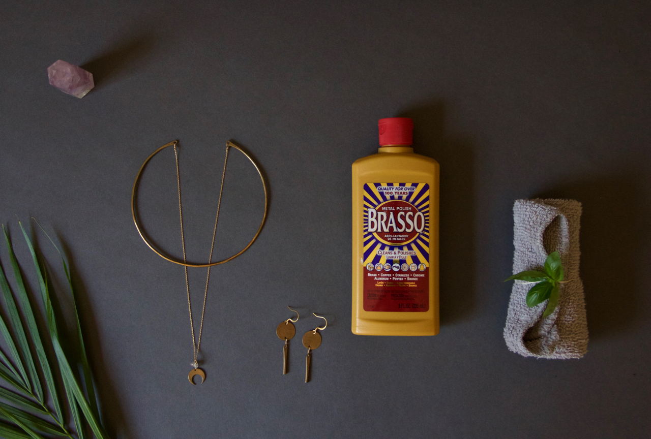 brasso tut - 1.jpg