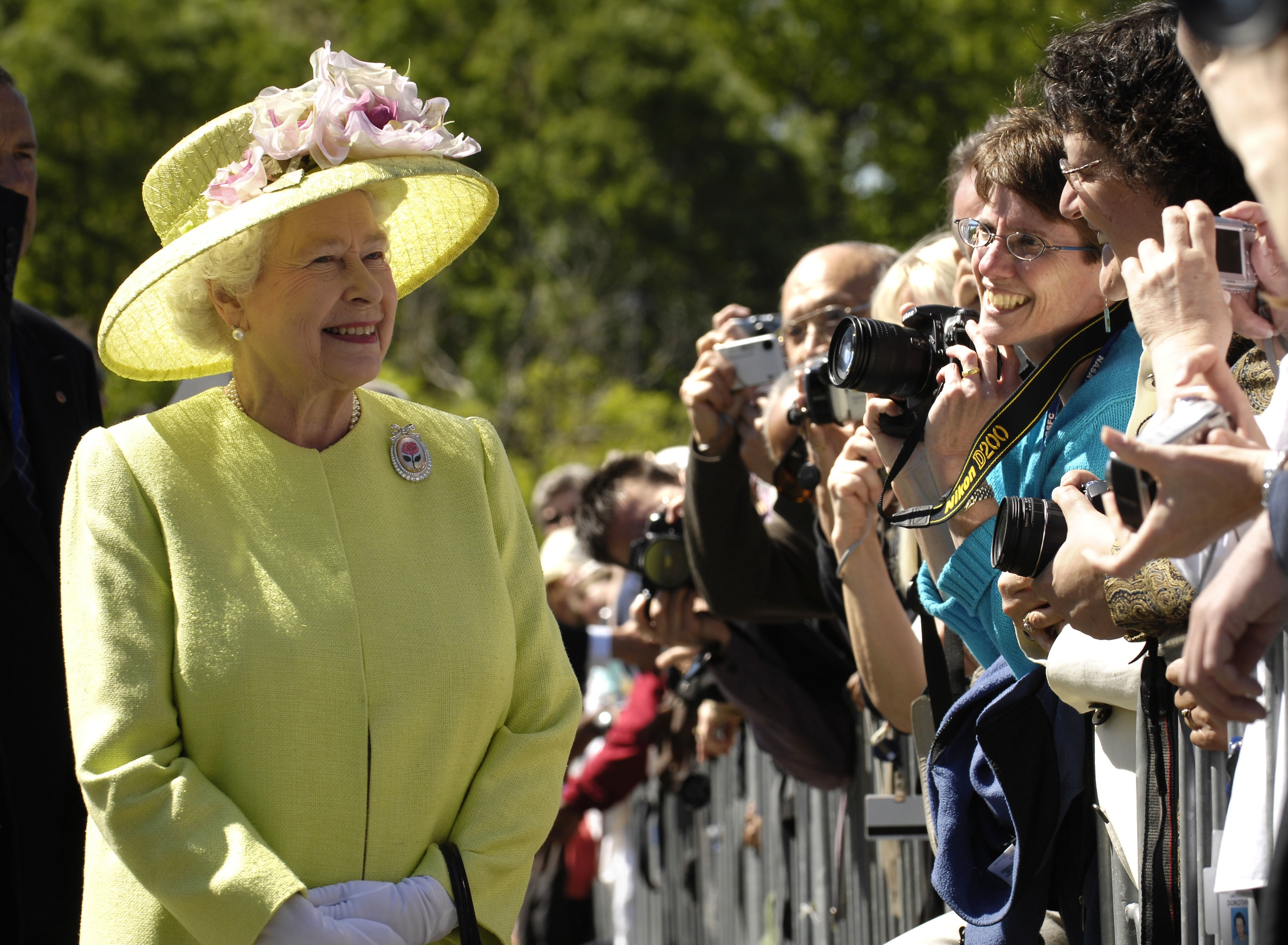 20070508_queen_08.jpg