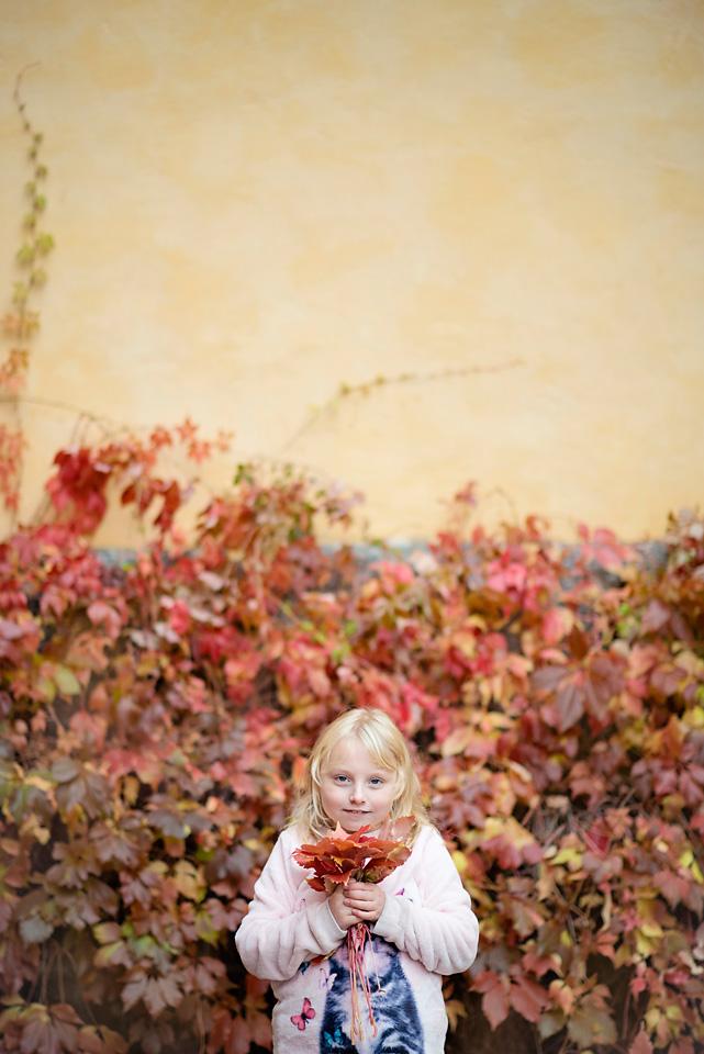 kronvallspixlar_barnporträtt_13.jpg