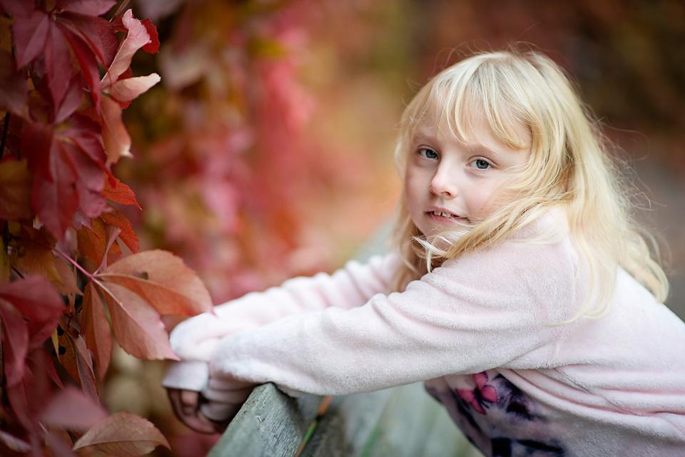 kronvallspixlar_barnporträtt_20.jpg