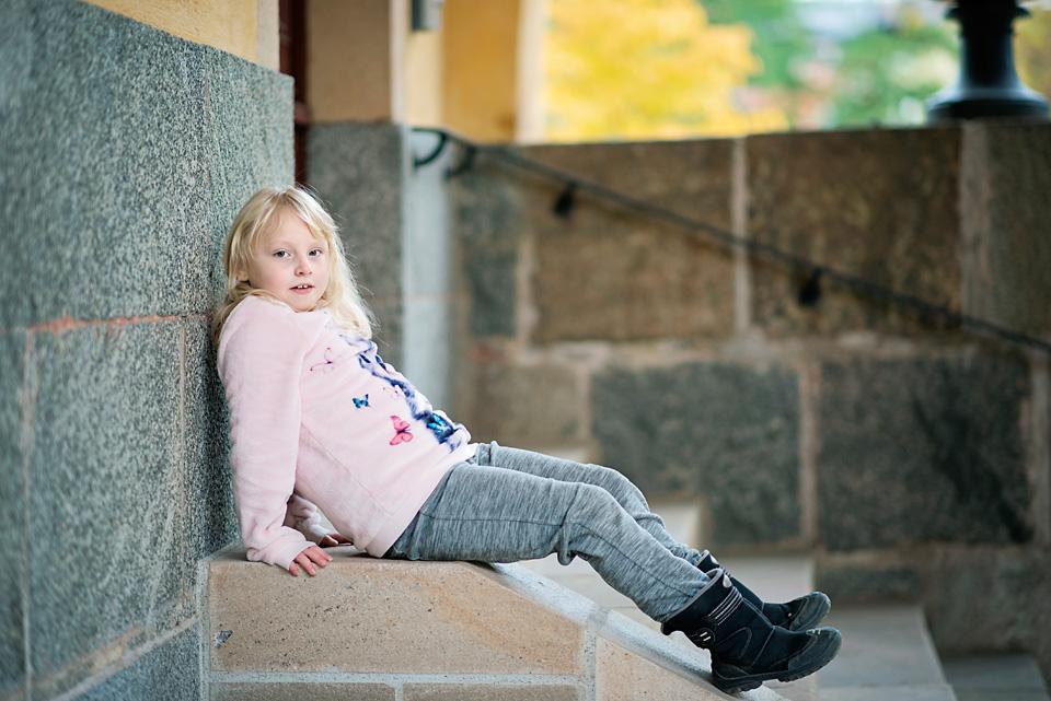 kronvallspixlar_barnporträtt_23.jpg