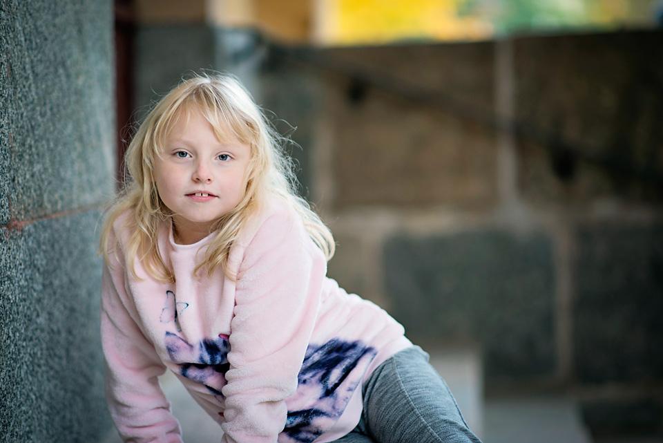 kronvallspixlar_barnporträtt_27.jpg