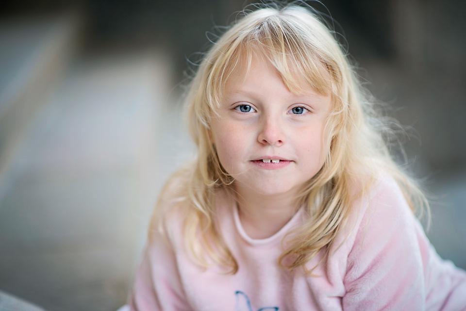 kronvallspixlar_barnporträtt_30.jpg