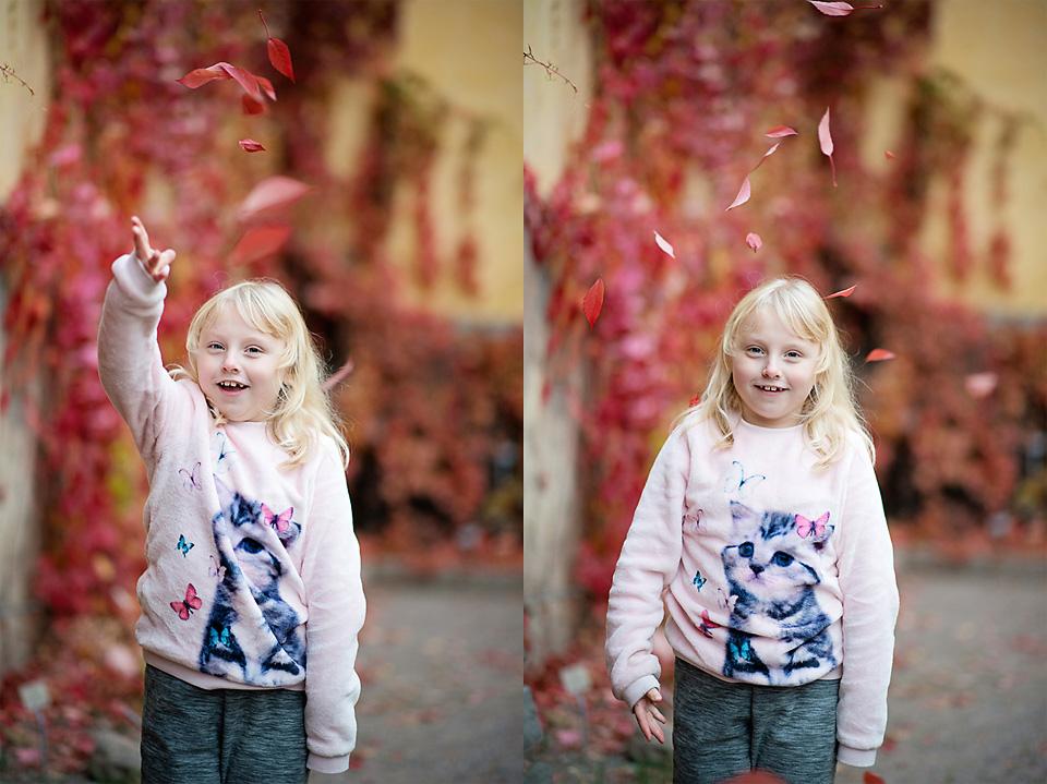 kronvallspixlar_barnporträtt_46_kollage.jpg