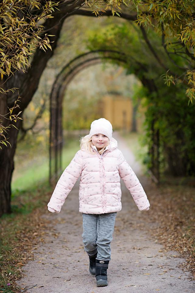 kronvallspixlar_barnporträtt_69.jpg