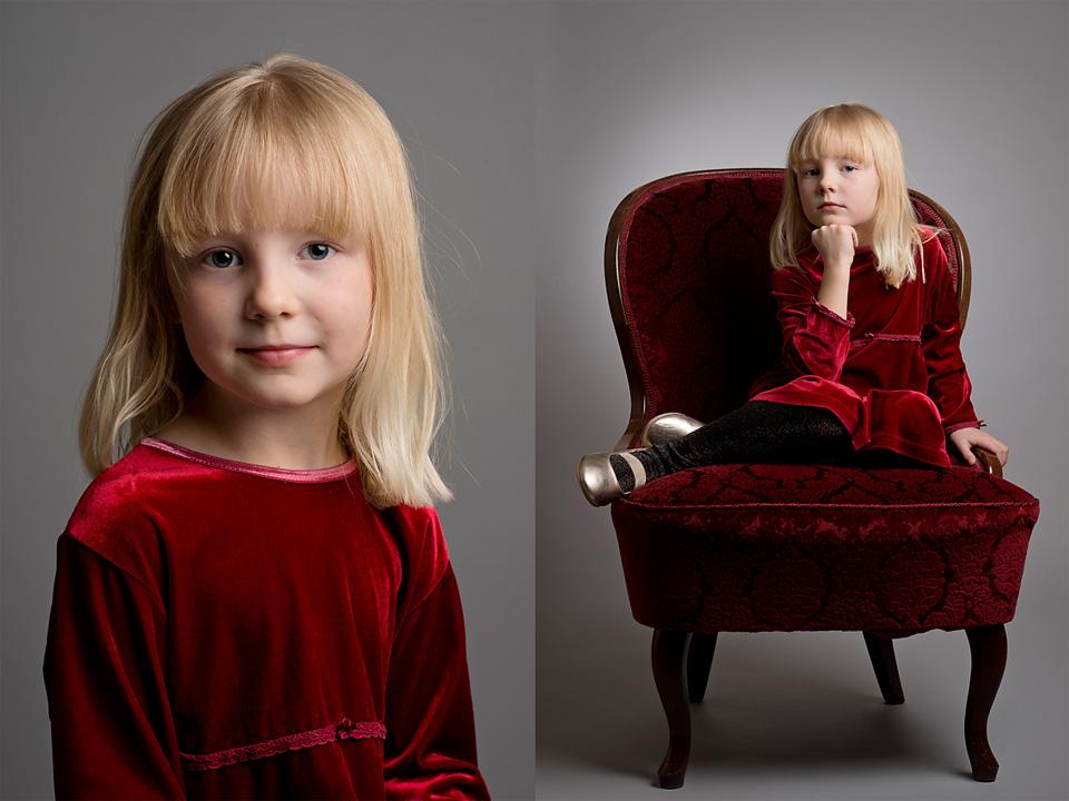 kronvallspixlar_barn_porträtt15_.jpg