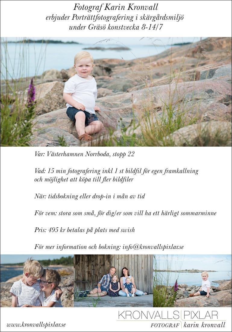 Gräsö porträttfotografering_1100px_ram.jpg