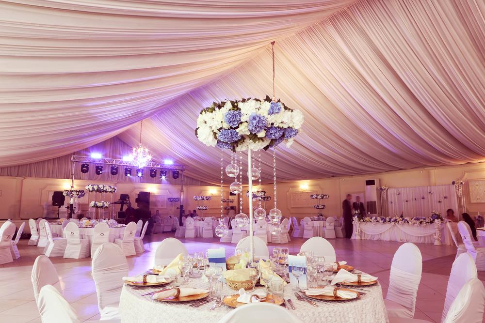 wedding_252002344.jpg